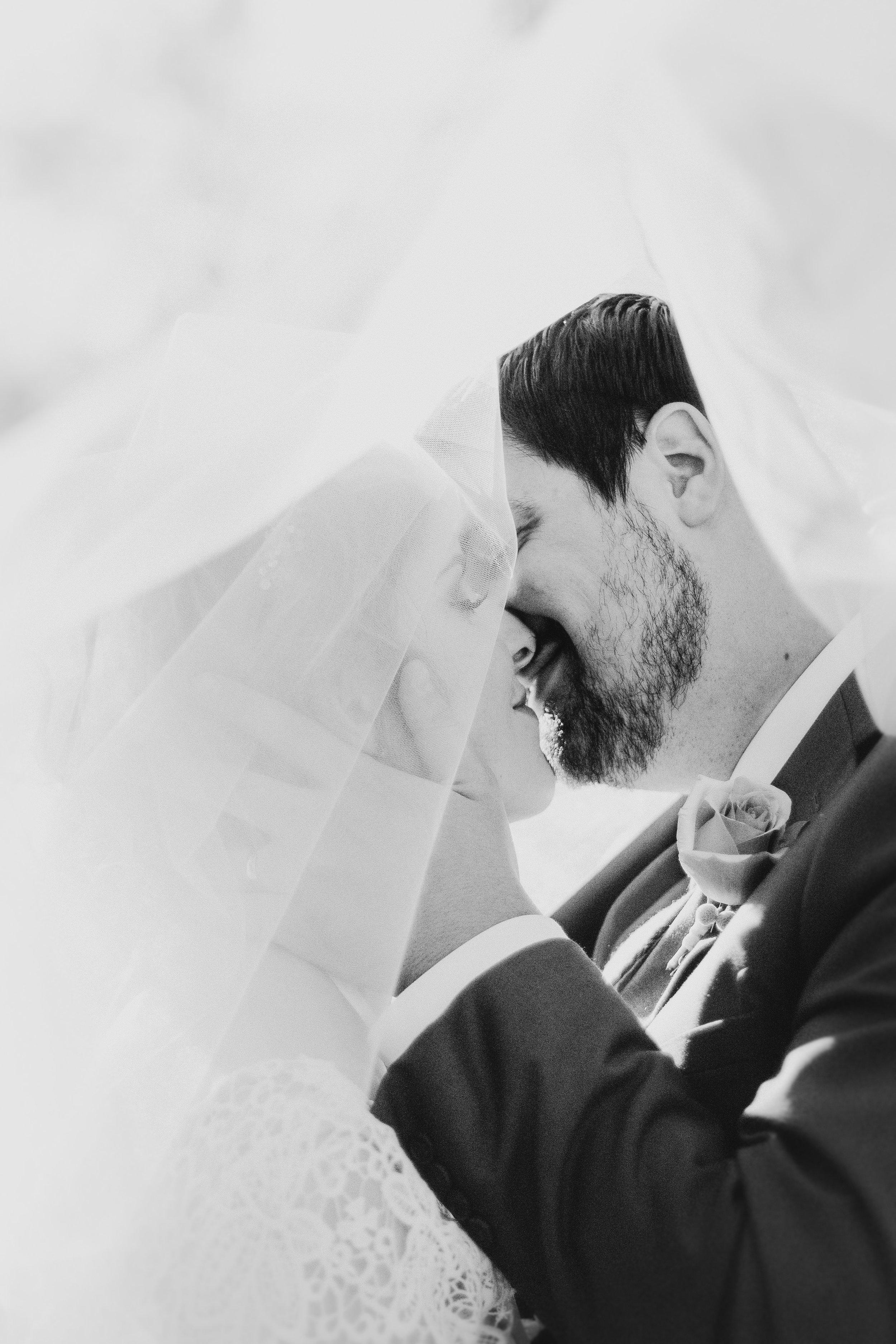 South Florida Wedding Planner | Delray Beach Wedding Planner | Palm Beach Wedding Planner | Palm Beach Gardens Wedding Planner | Jupiter Wedding Planner | South Florida Destination Wedding Planner | South Florida Wedding Planner | Delray Beach Wedding Planner | Miami Wedding Planner | Long Island Wedding Planner | Garden City Wedding Planner | LI Wedding Planner | Elmont Wedding Planner | NYC Wedding Planner