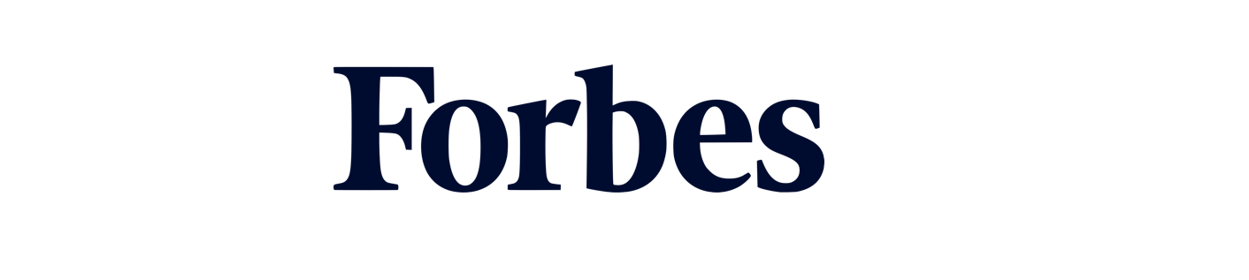 forbeslogo1.png