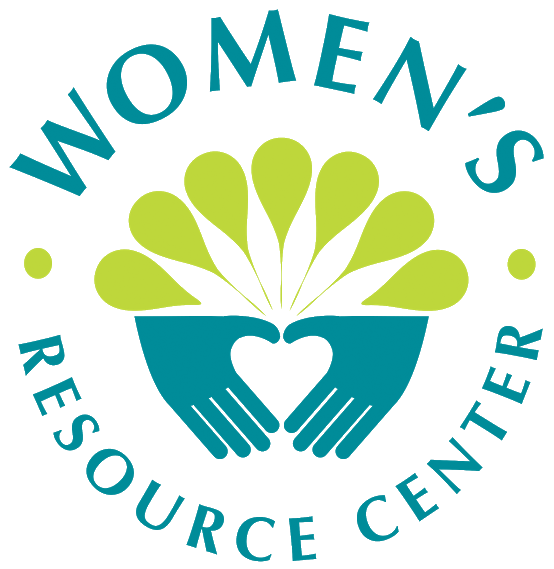 womens resource center.png