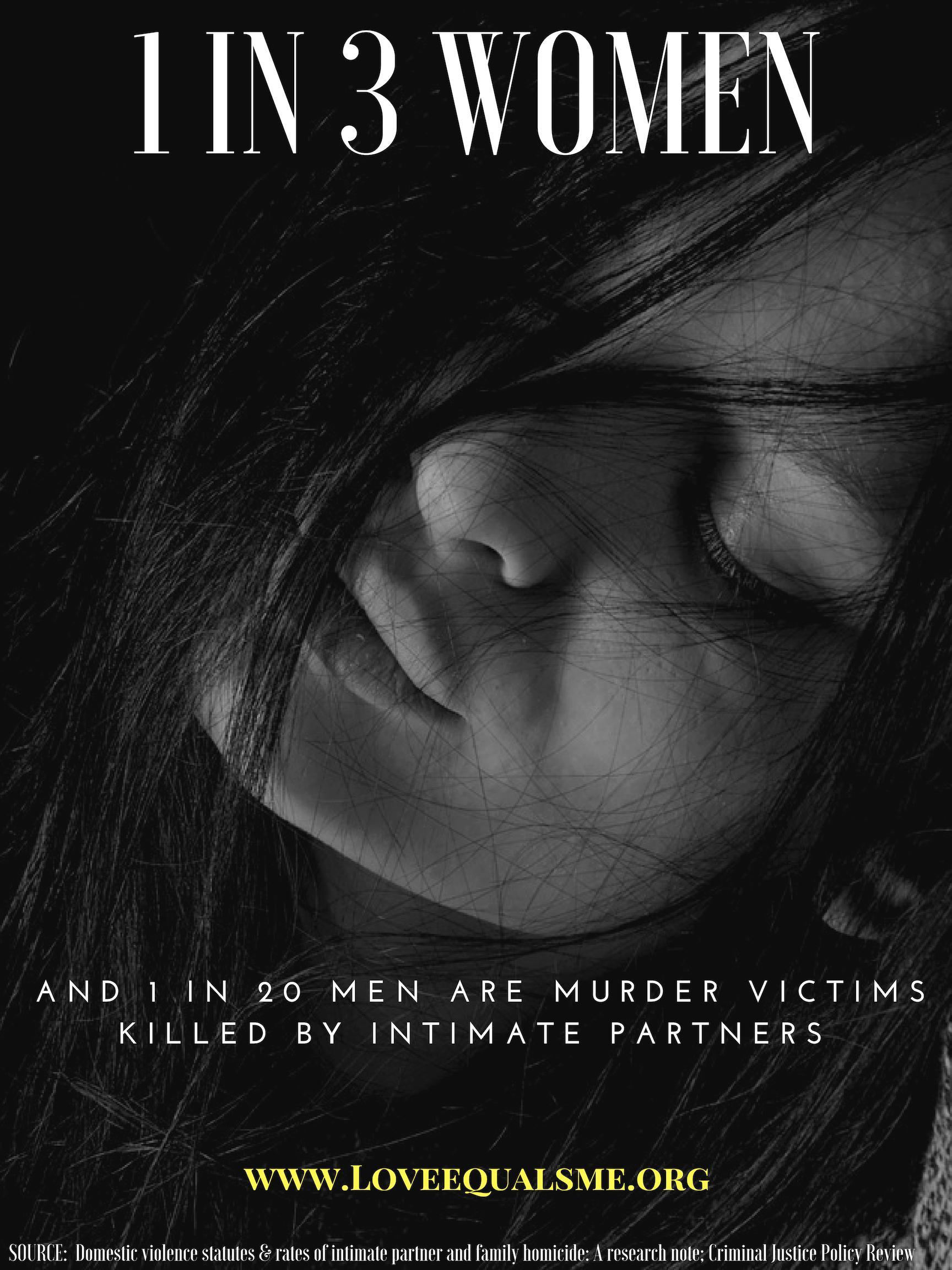 femicide suicide women domestic violence.jpg