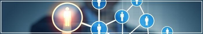 Speed Networking in Brisbane   Business Professionals
