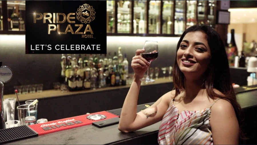 Lets celebrate! - lets Celebrate together #Diwali greeting by #PRIDEPLAZA. Short walk through of the interior of hotel so you can find your own reason to visit this beautiful hotel at AEROCITY, NEW DELHI. The food is so good, that it will linger on your taste buds for long. Watch Full HD version https://www.youtube.com/watch?v=BsKiKzAQLc4 #tryitonce #prideplaza