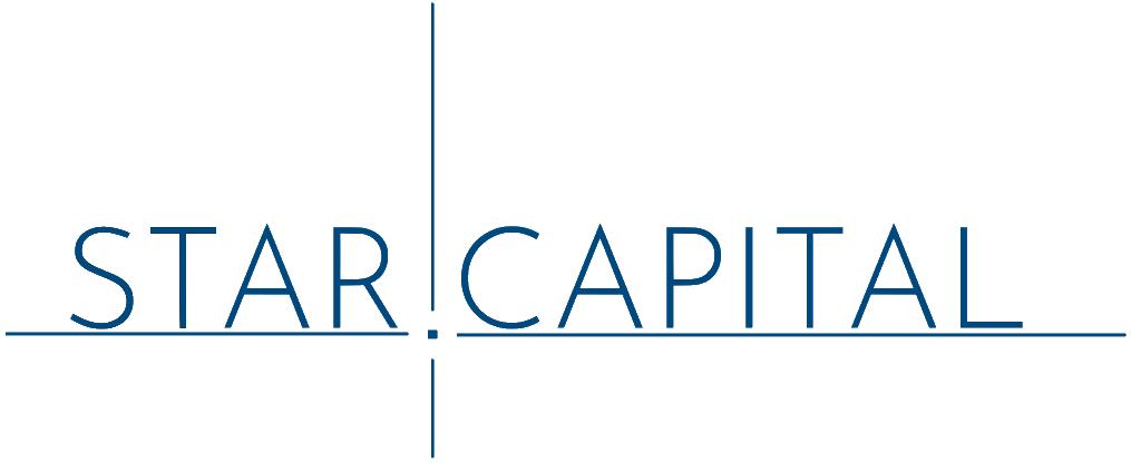 star_capital_logo_transp.png
