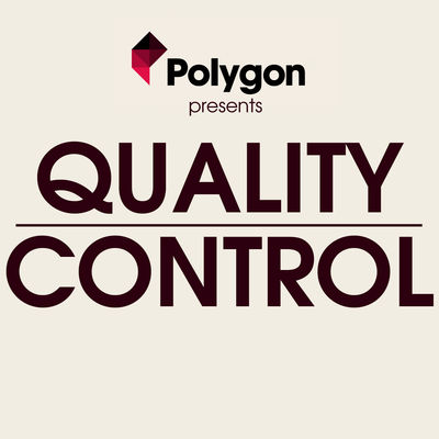 I joined Justin McElroy (of the McElroy Family fame) on Polygon's podcast Quality Control to talk about my review of Styx: Master of Shadows.
