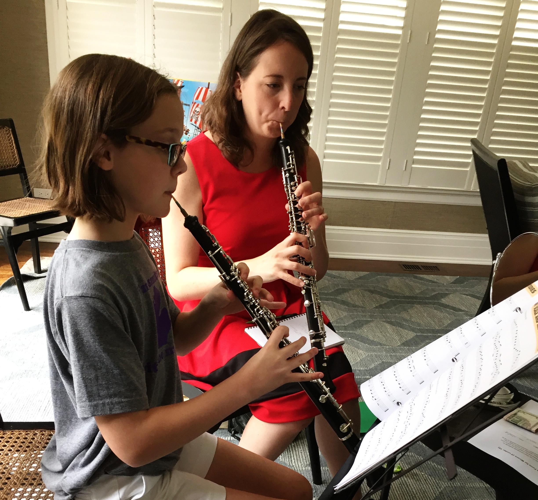 oboe_lesson.JPG