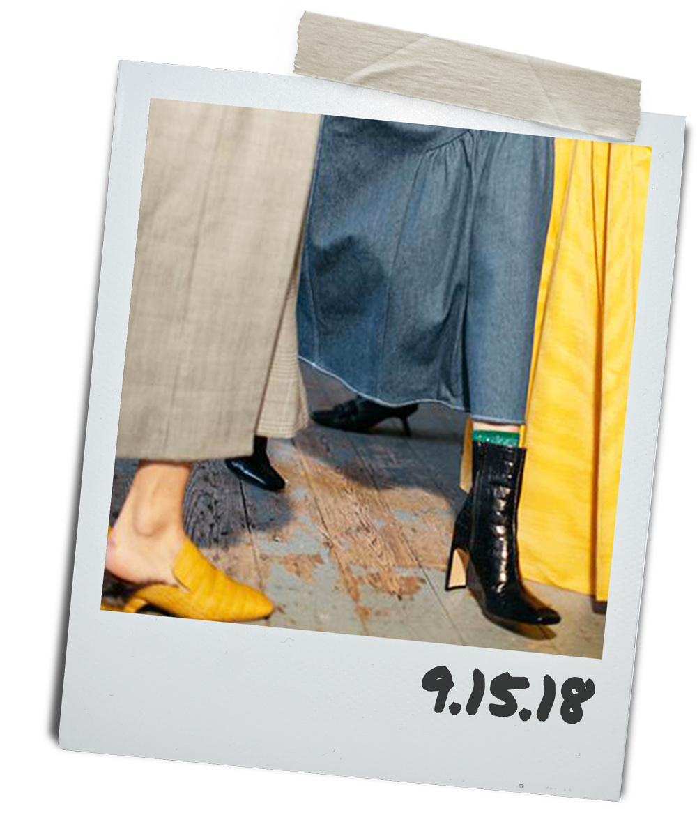 shoe-cover-1.png