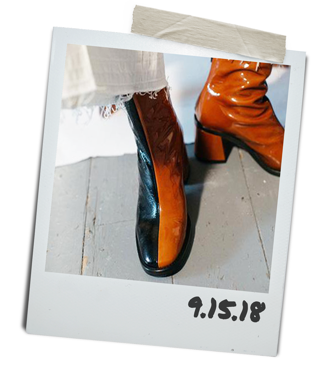 shoe-cover-5.png