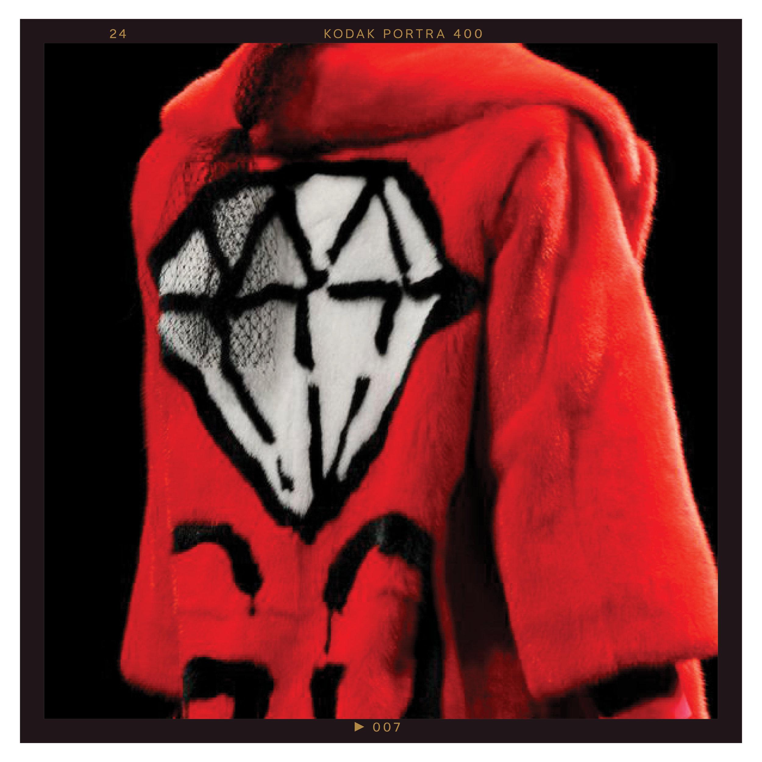 TREND RED6.jpg