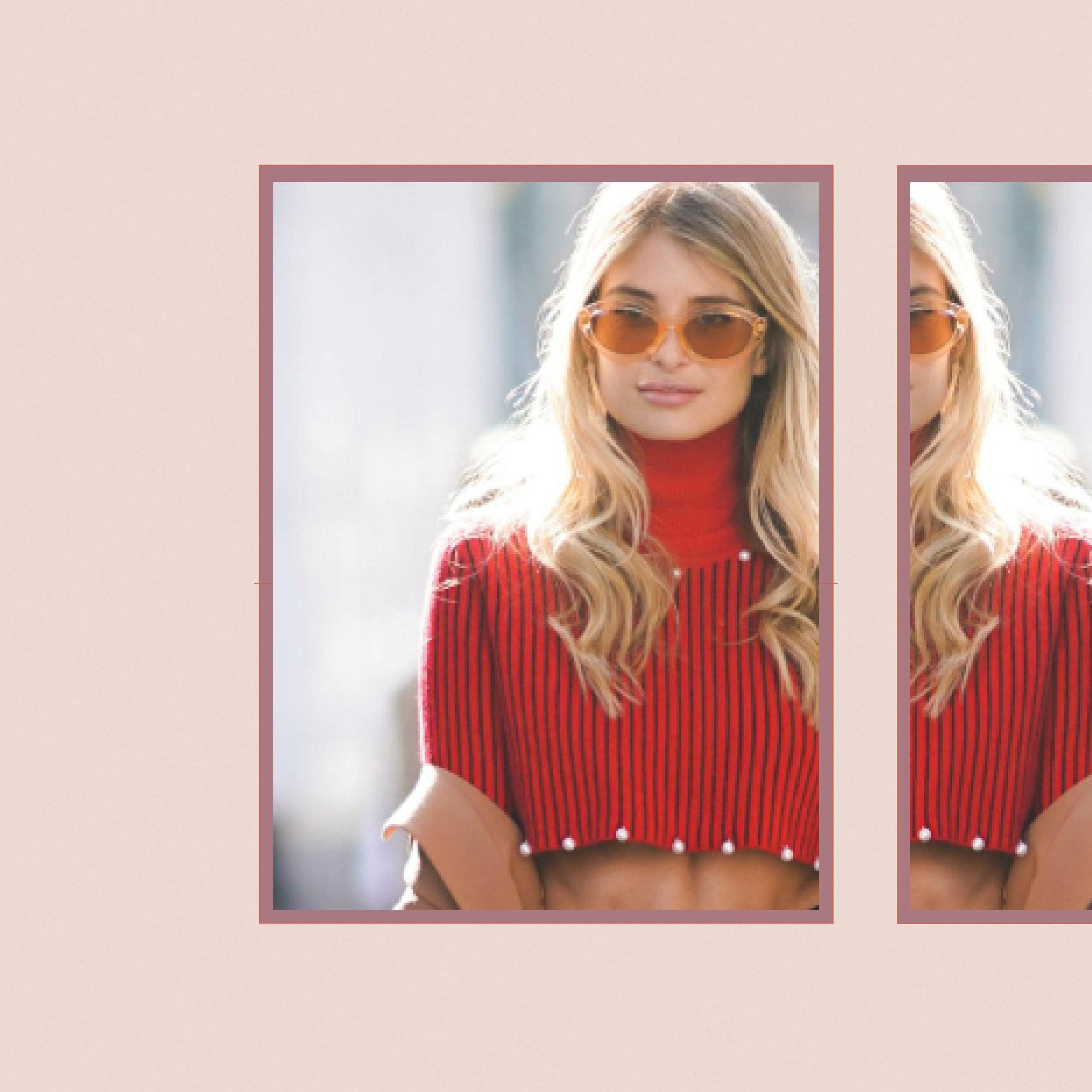 TREND RED9.jpg