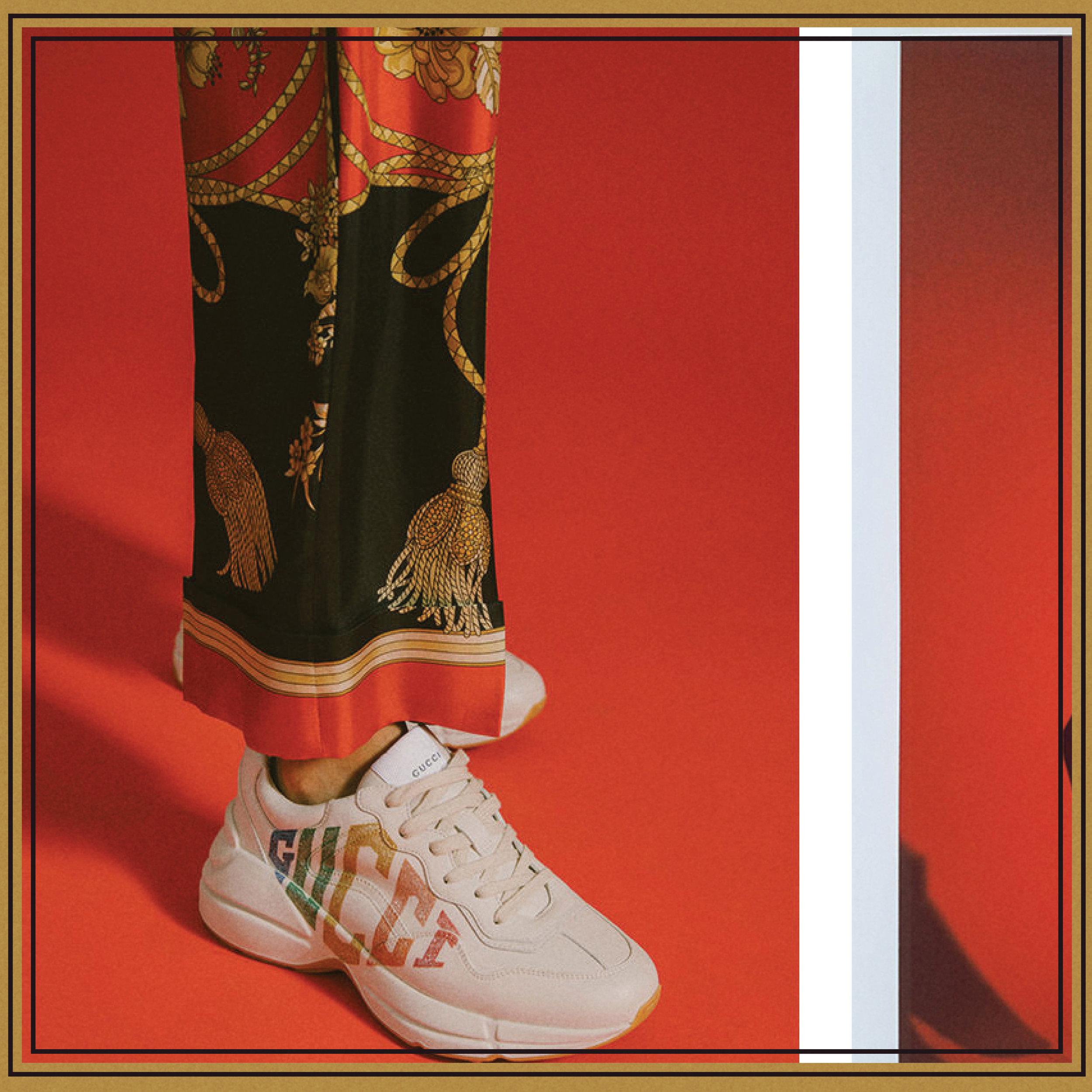 Gucci10.jpg