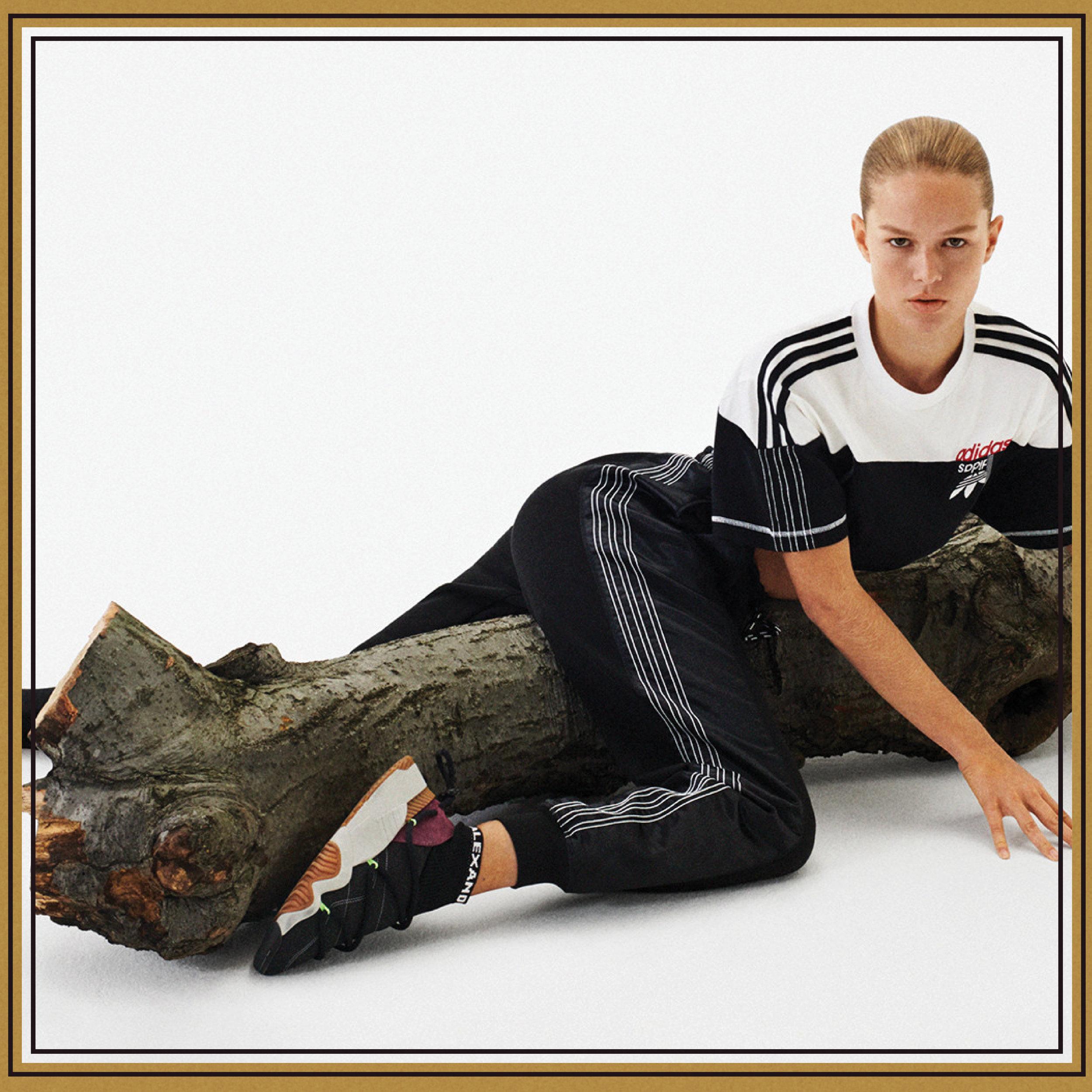 adidaswang15.jpg