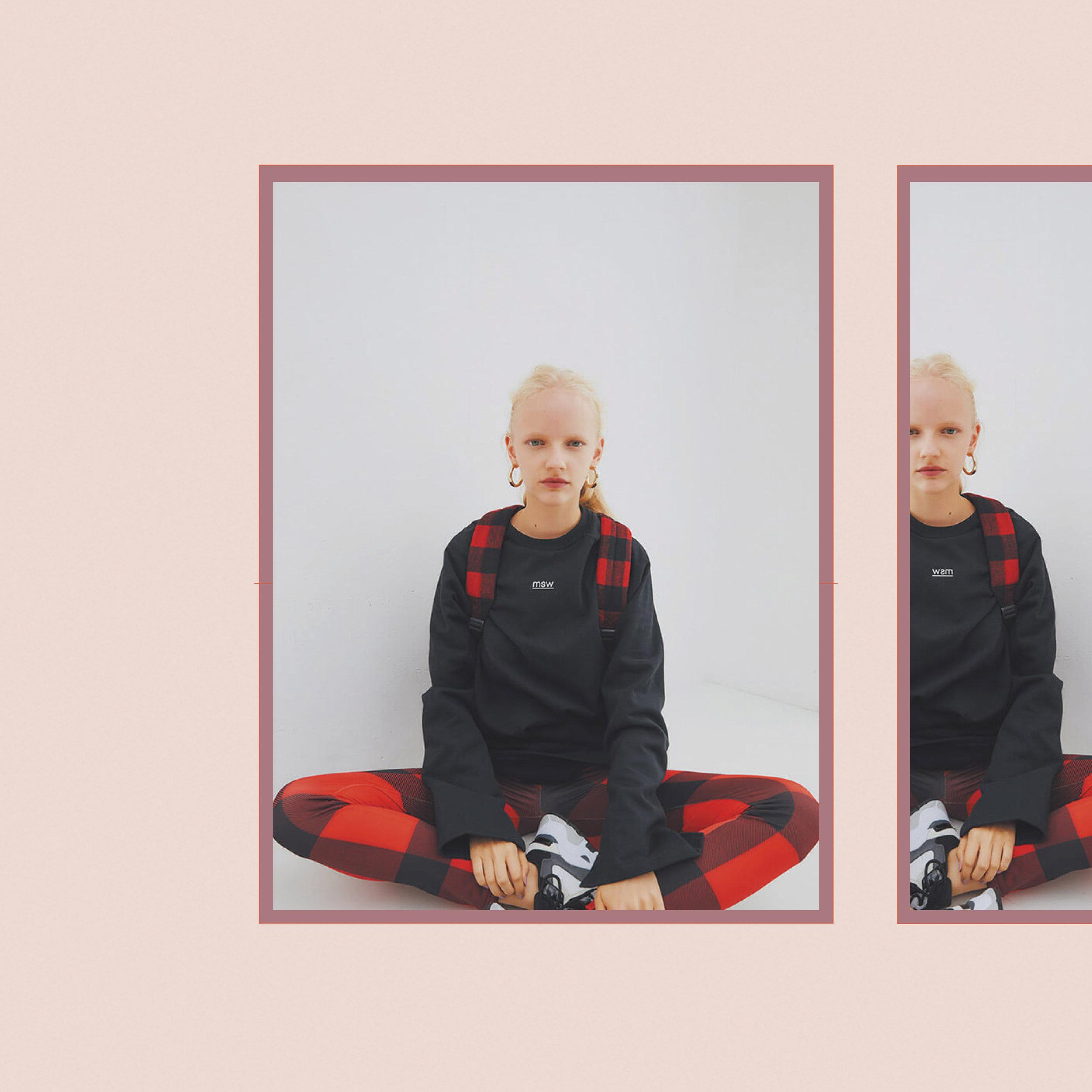 MoussyStudiowear5.jpg