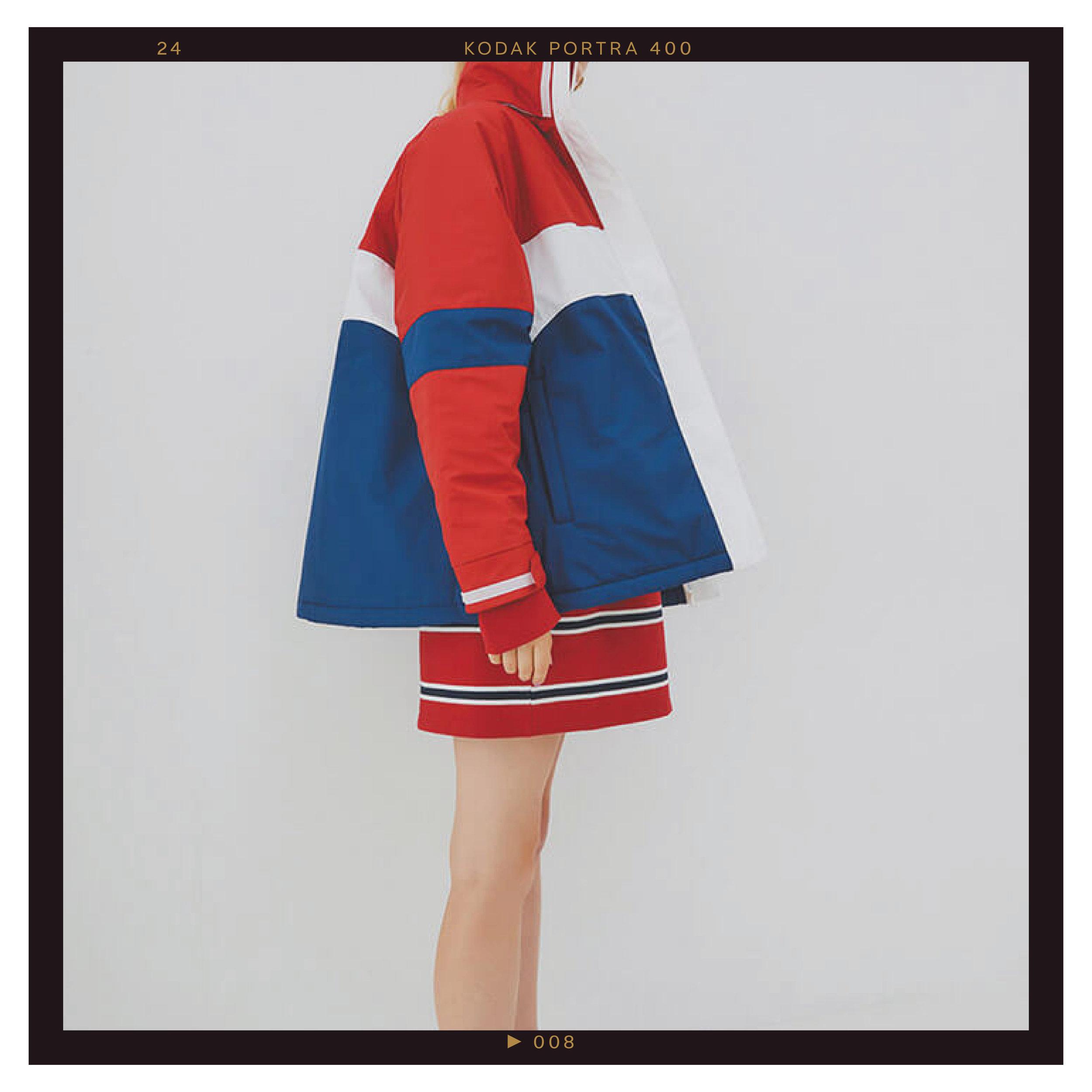 MoussyStudiowear8.jpg