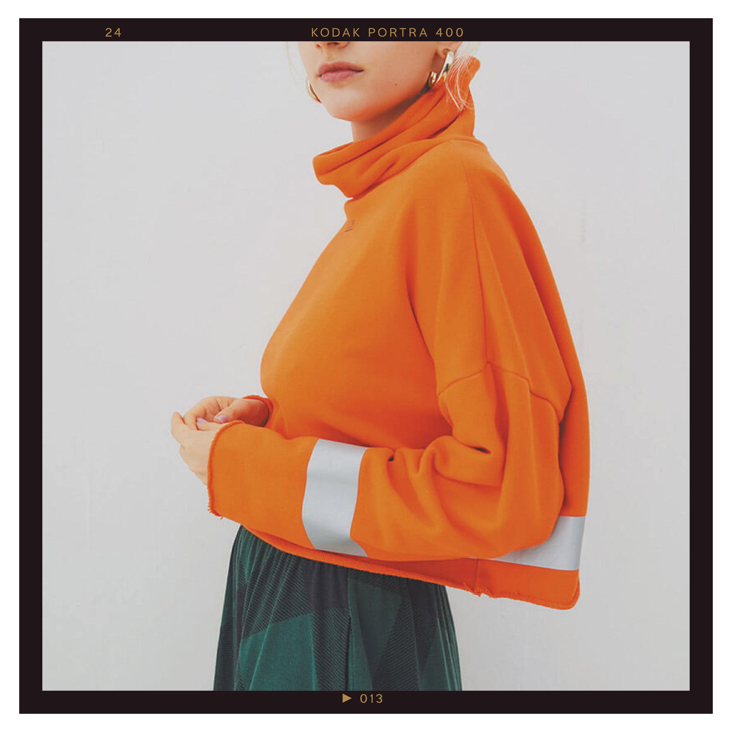 MoussyStudiowear13.jpg