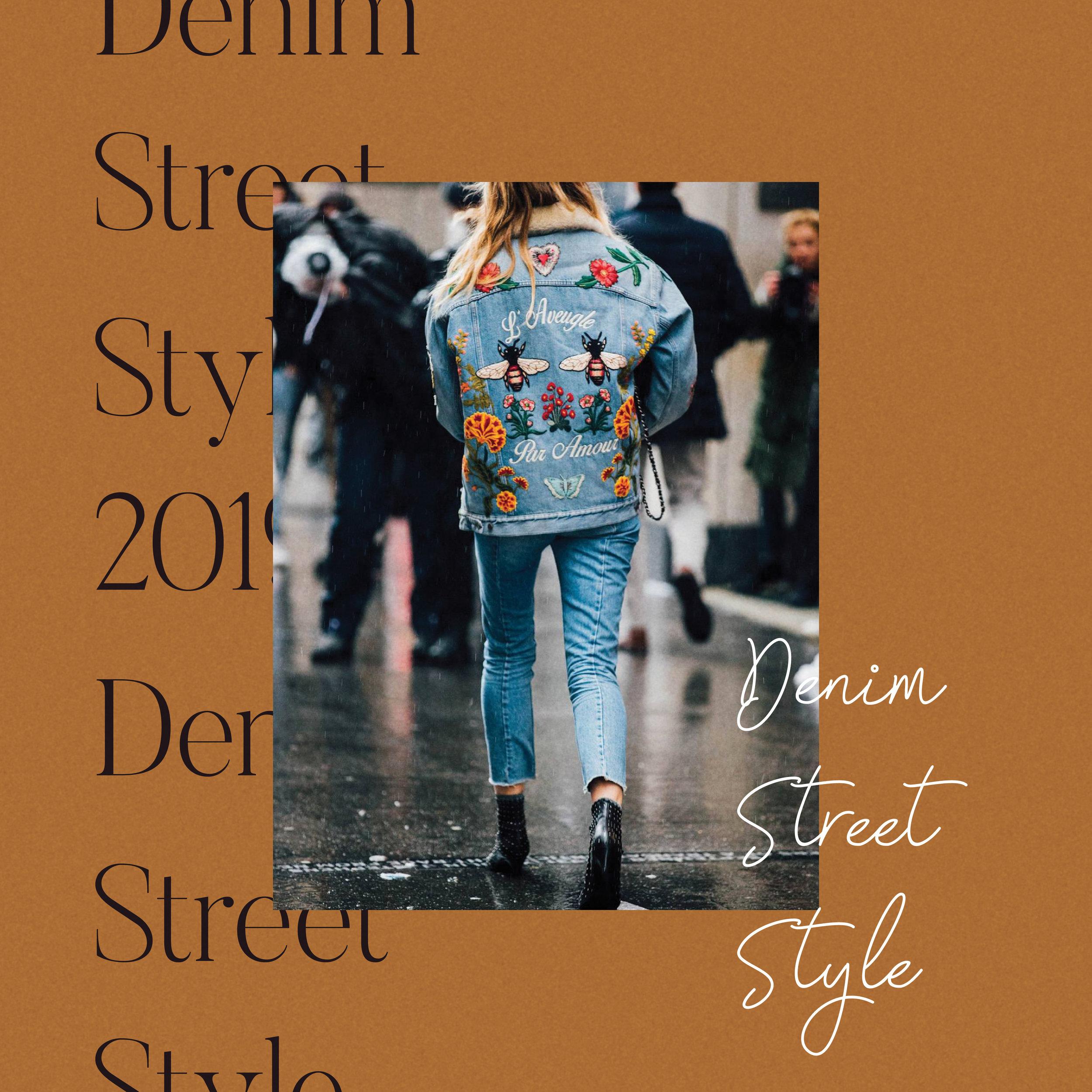 DenimStreetStyle.jpg