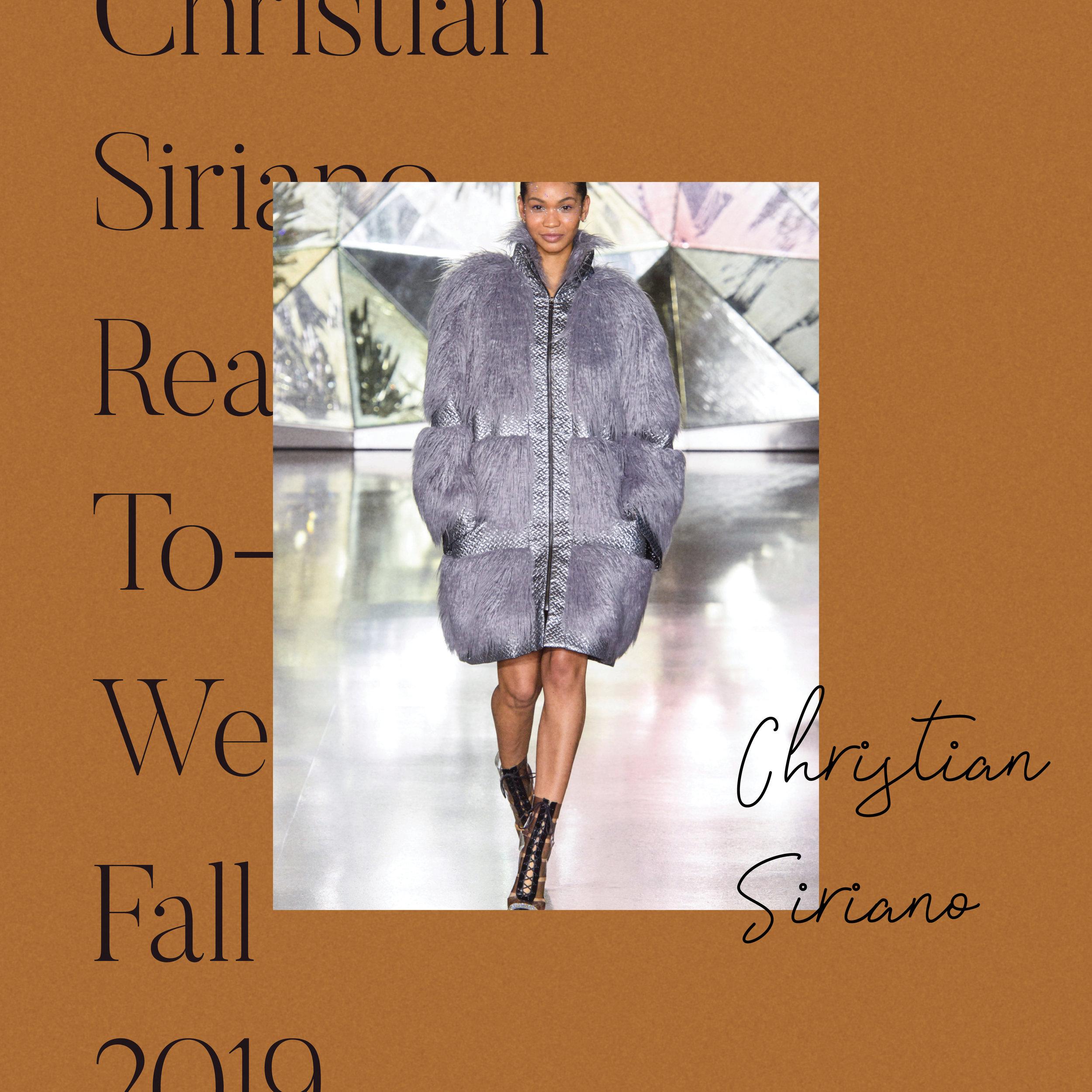 ChristianSiriano.jpg