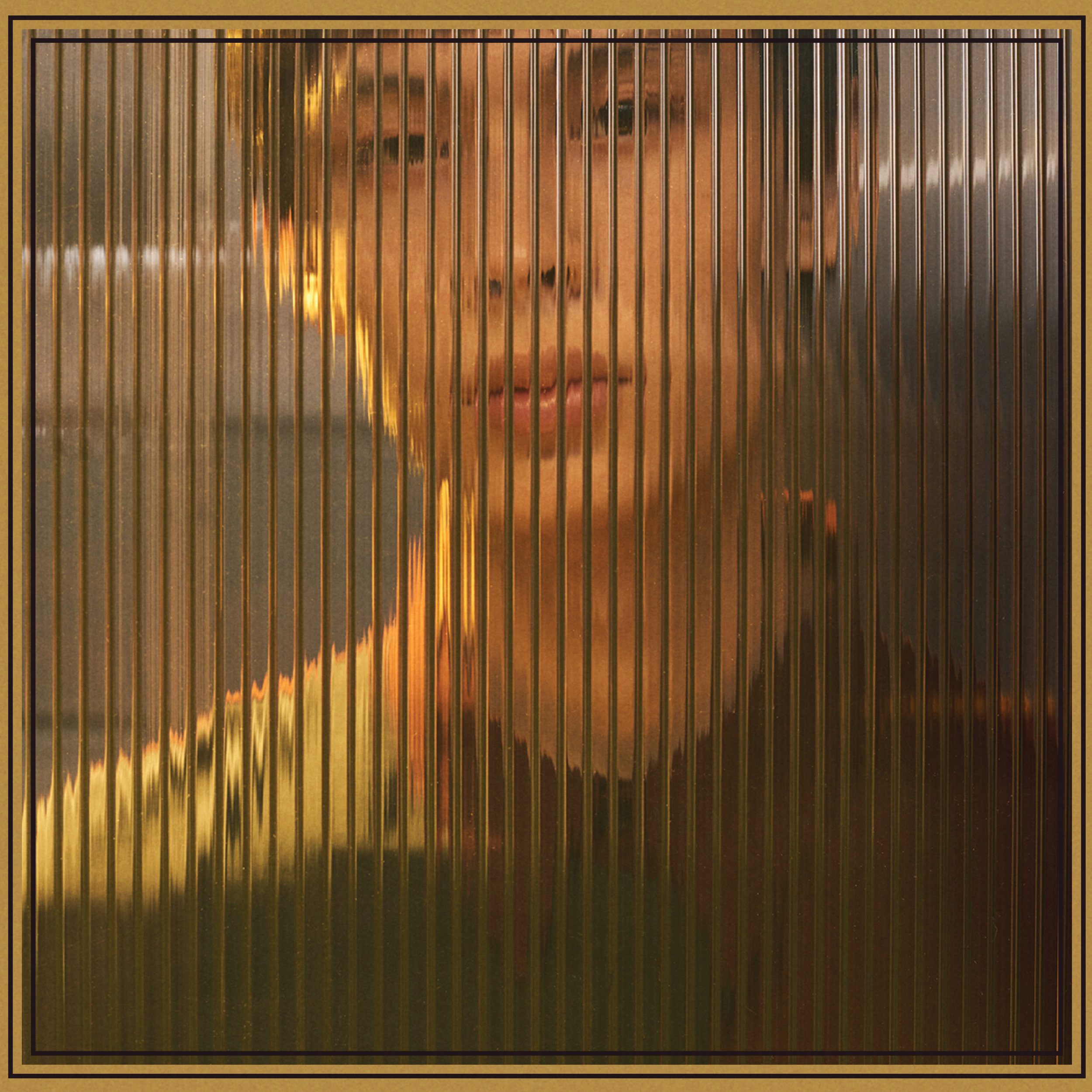 RTW - Moon Choi3.jpg