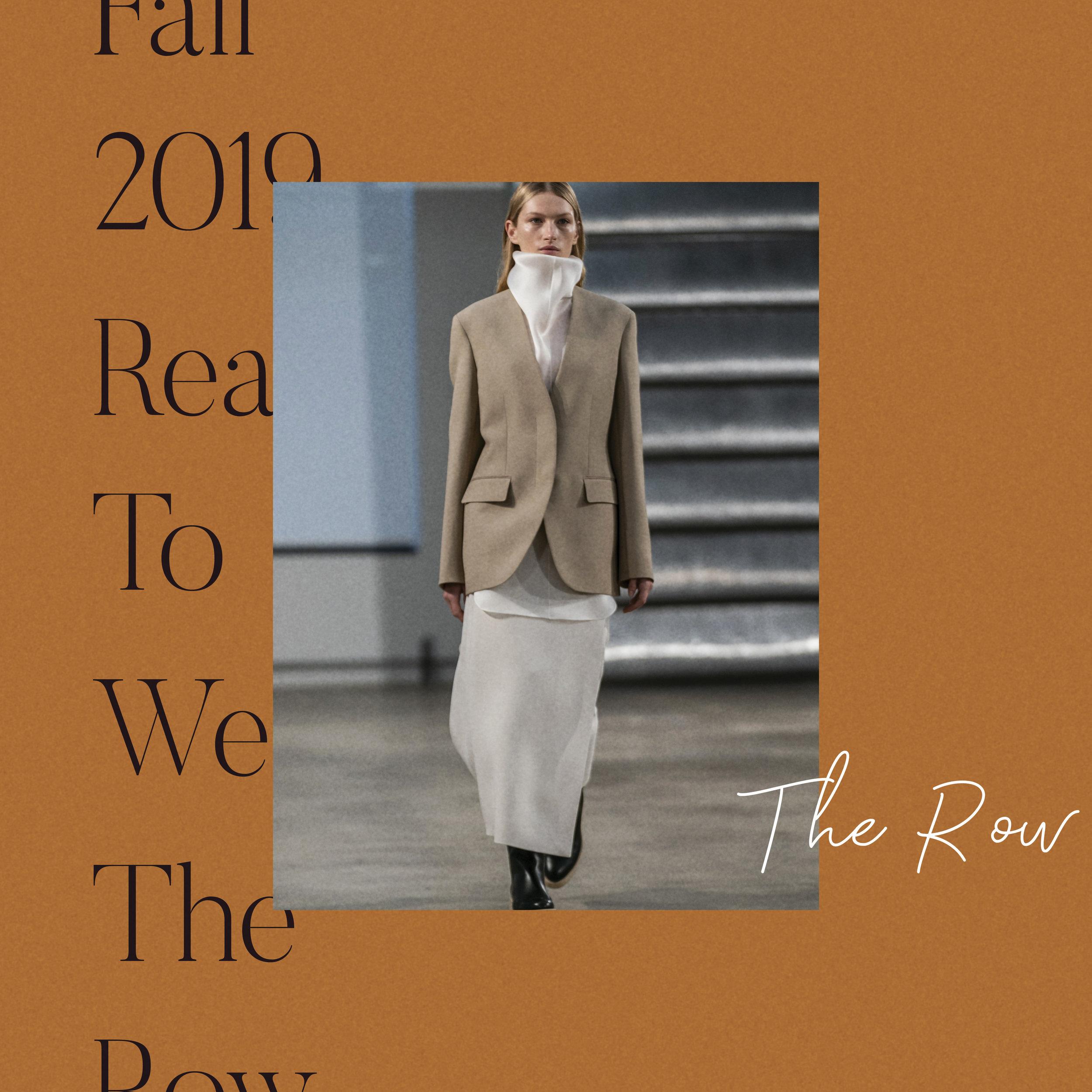 RTW - The Row.jpg