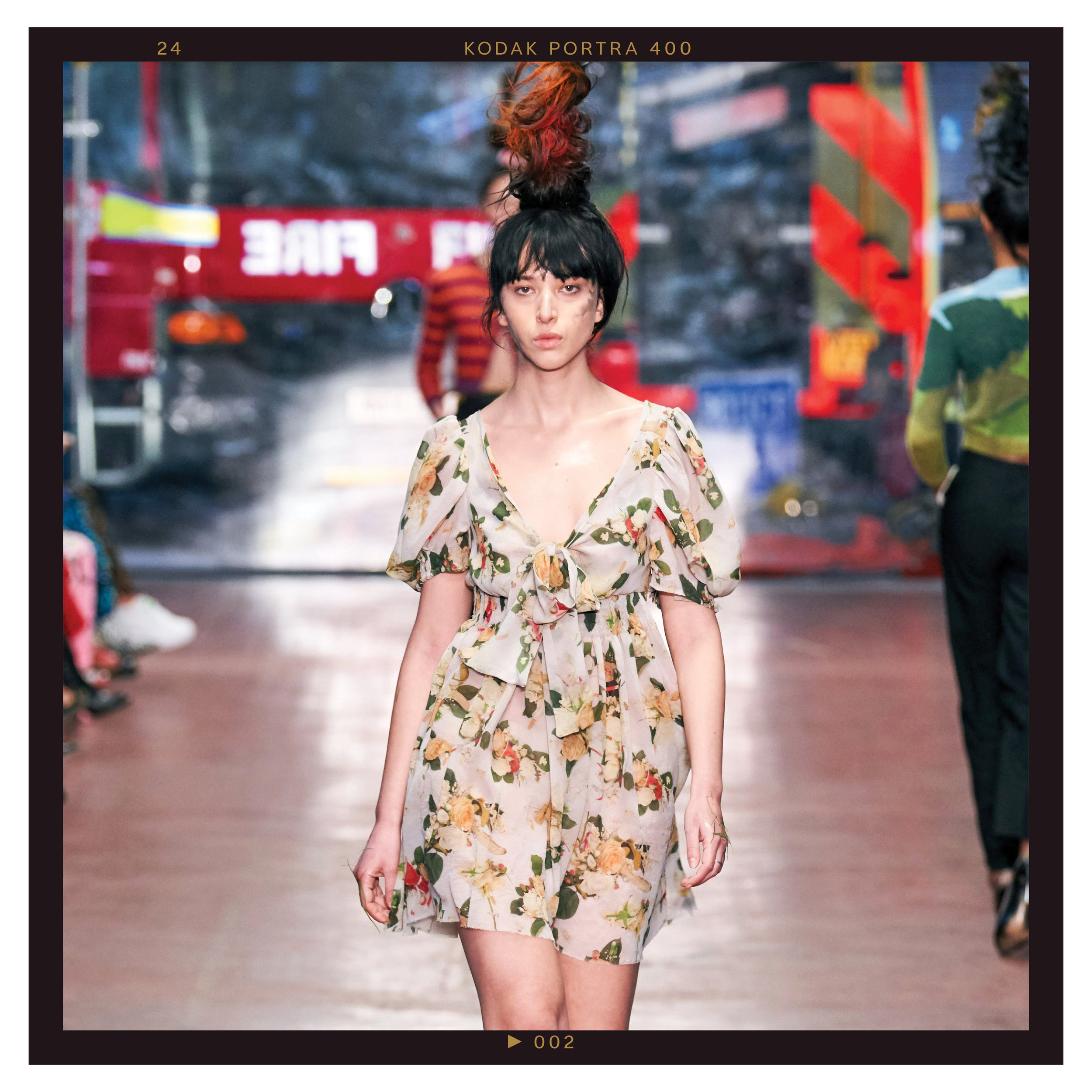 RTW - Fashion East2.jpg