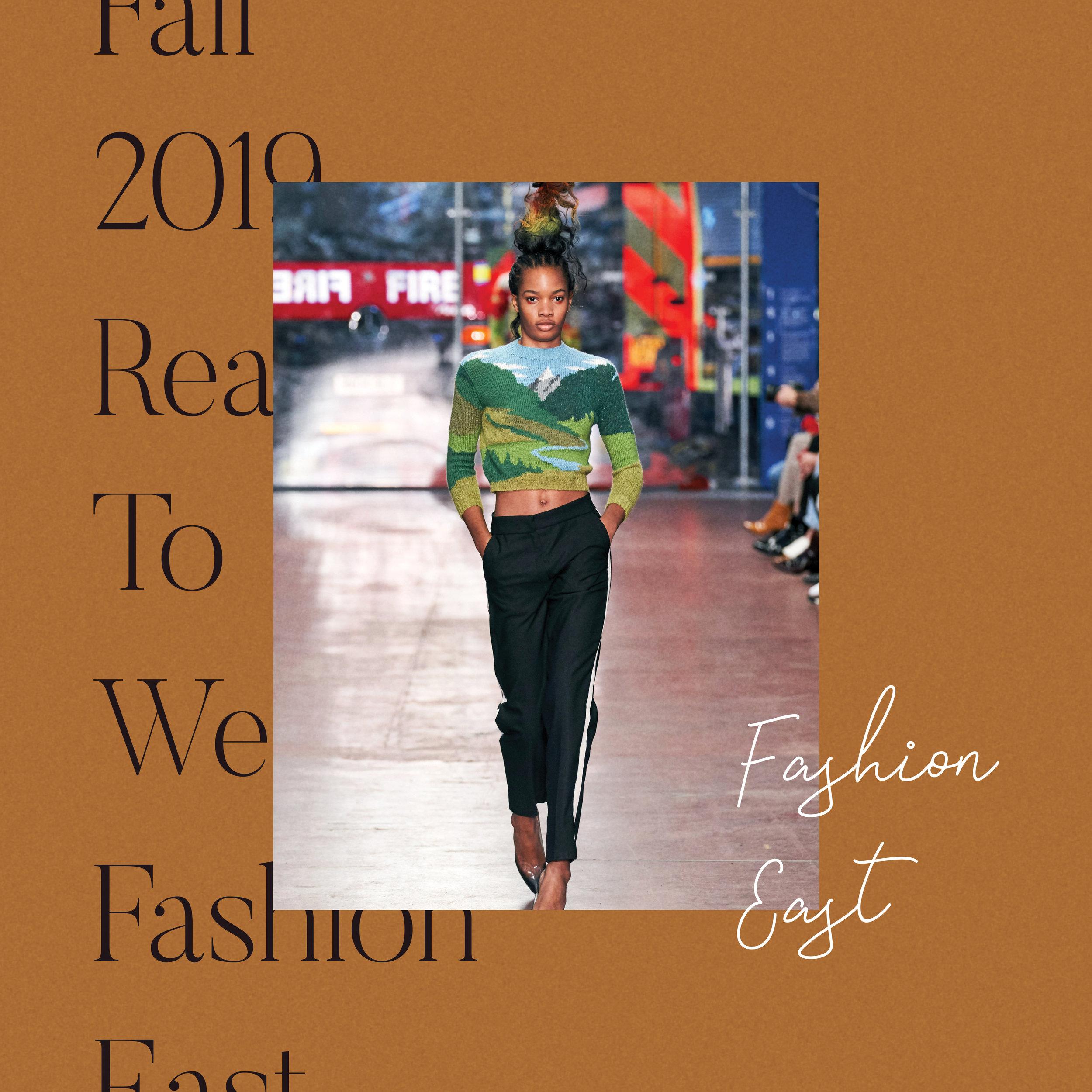 RTW - Fashion East.jpg