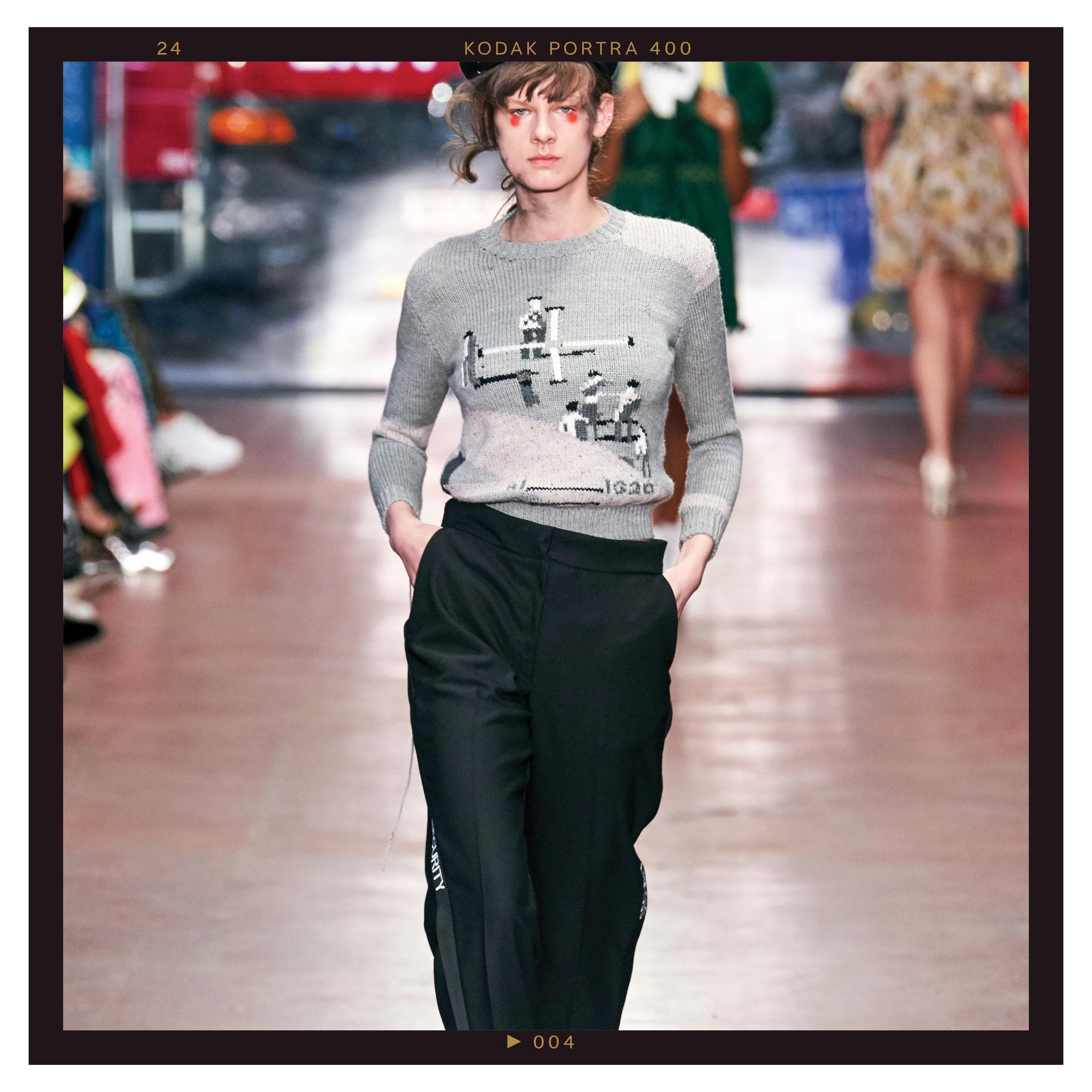 RTW - Fashion East4.jpg