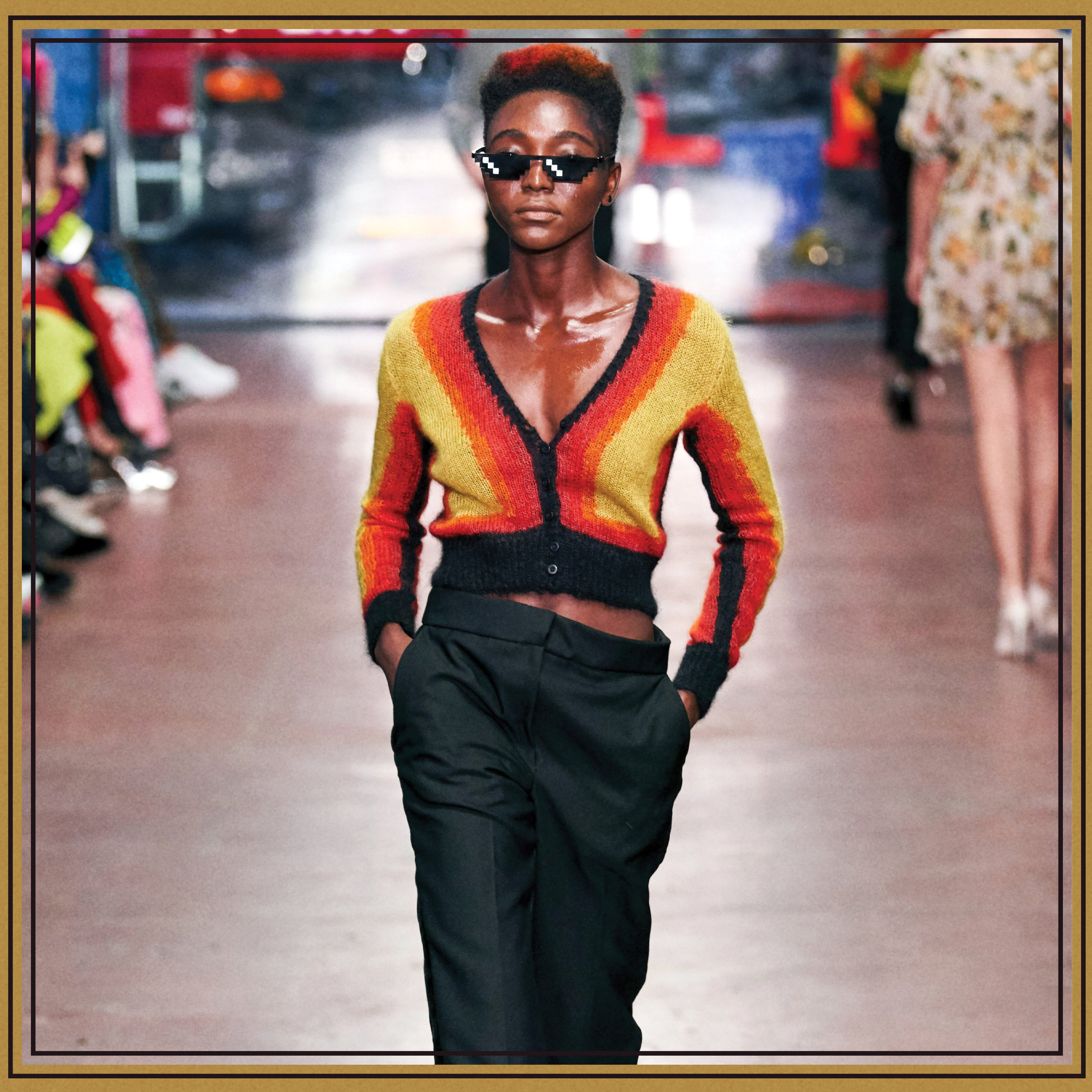 RTW - Fashion East3.jpg