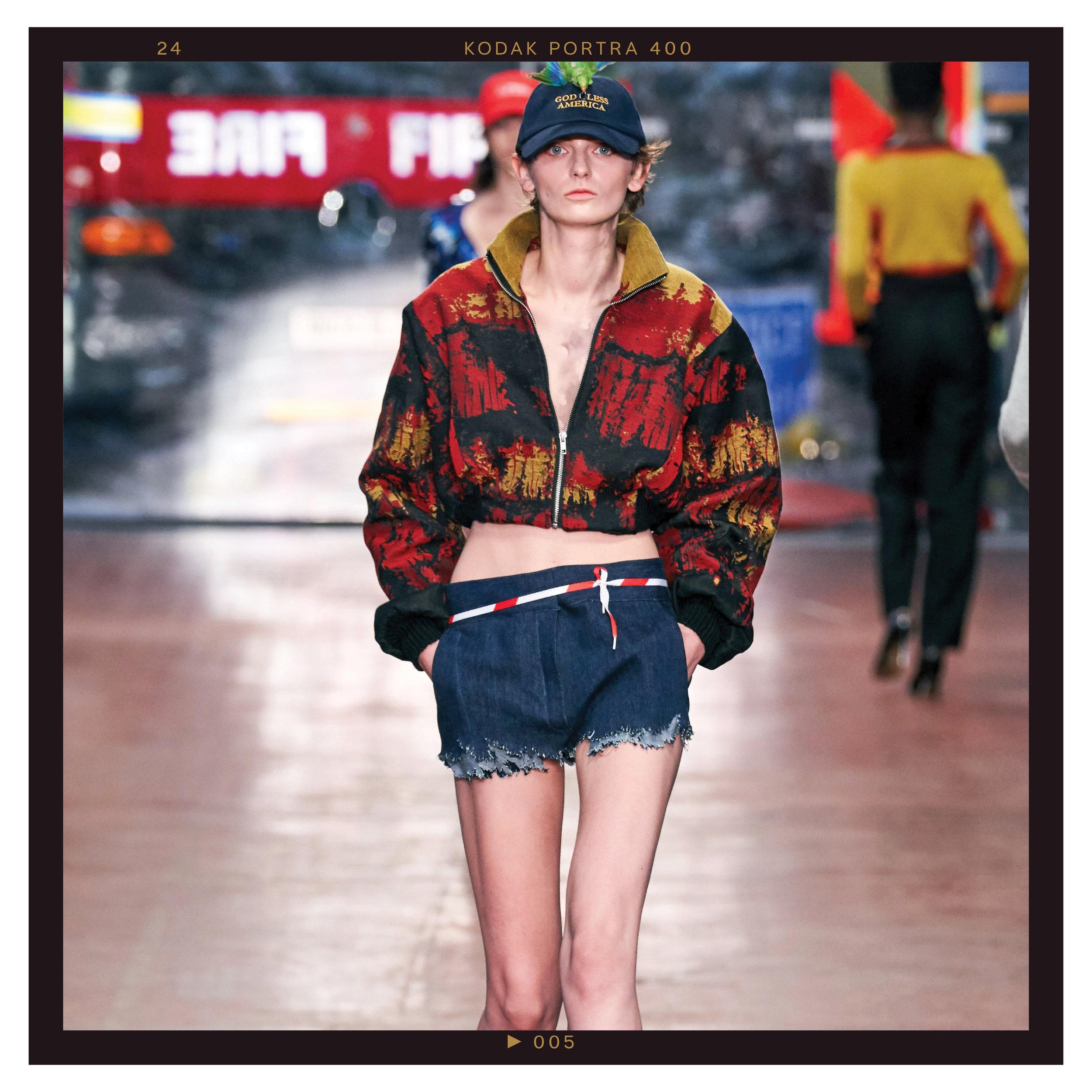 RTW - Fashion East5.jpg