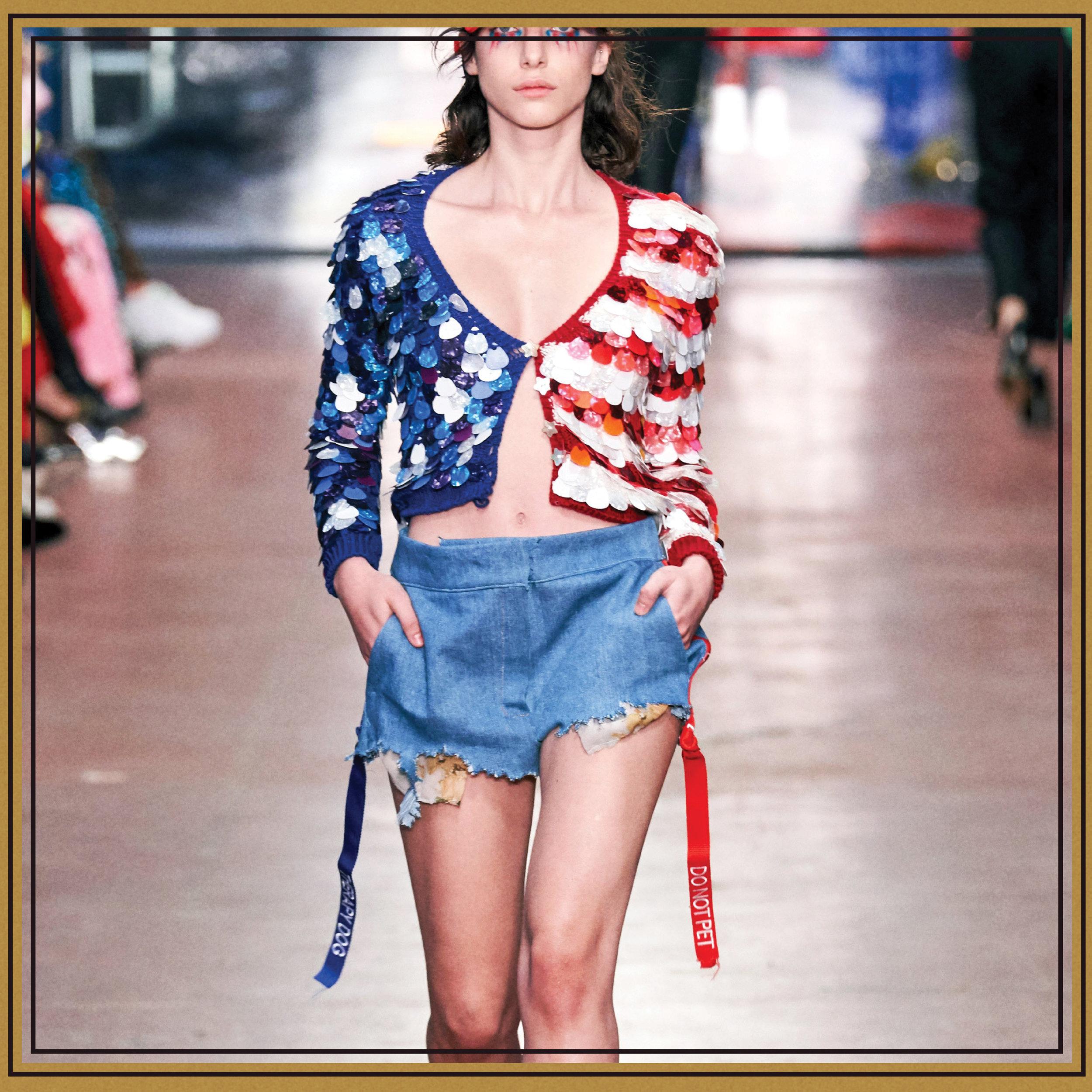 RTW - Fashion East6.jpg