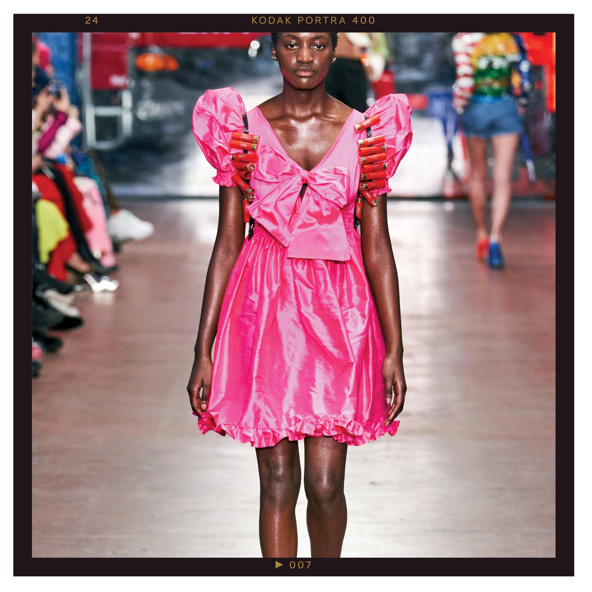 RTW - Fashion East7.jpg