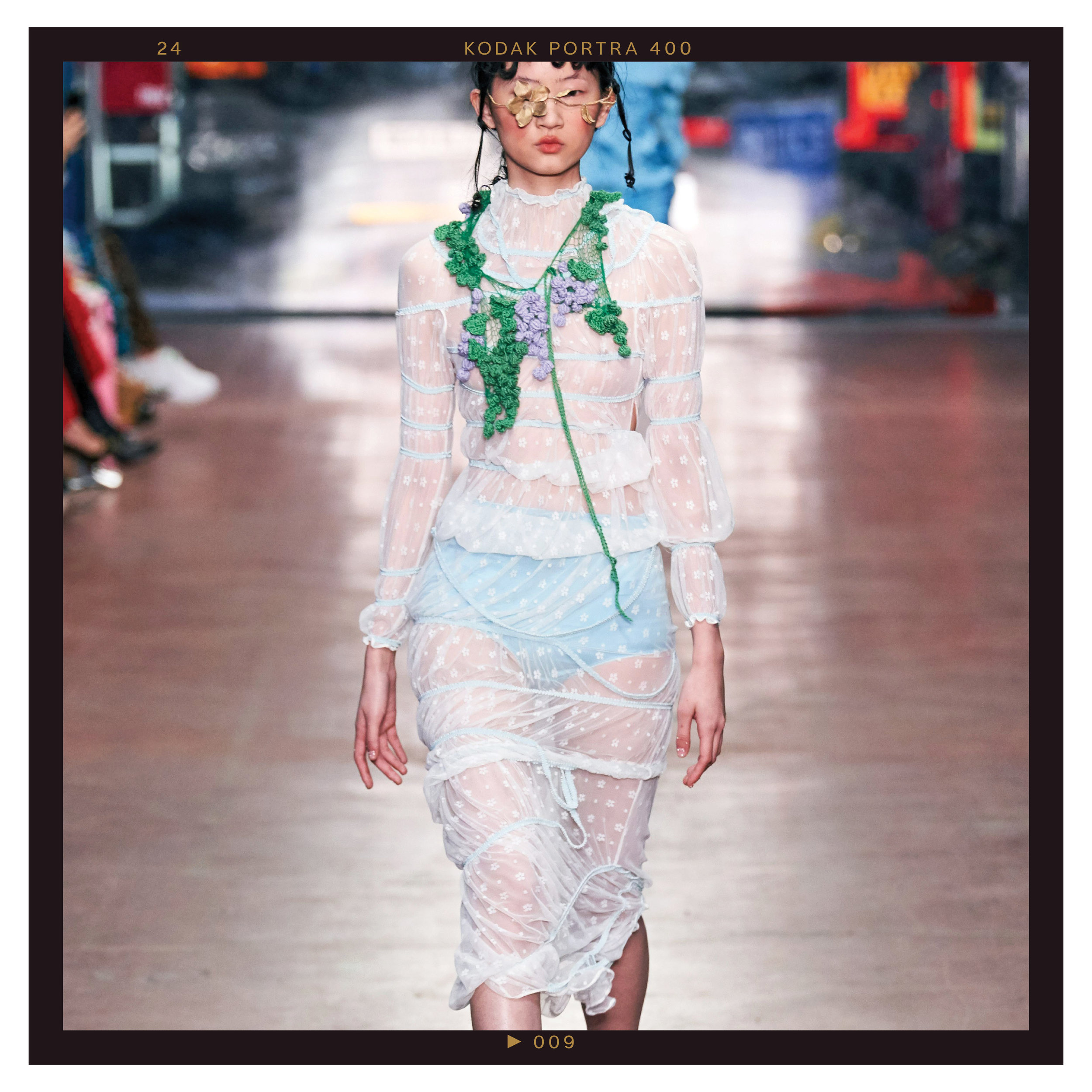 RTW - Fashion East9.jpg