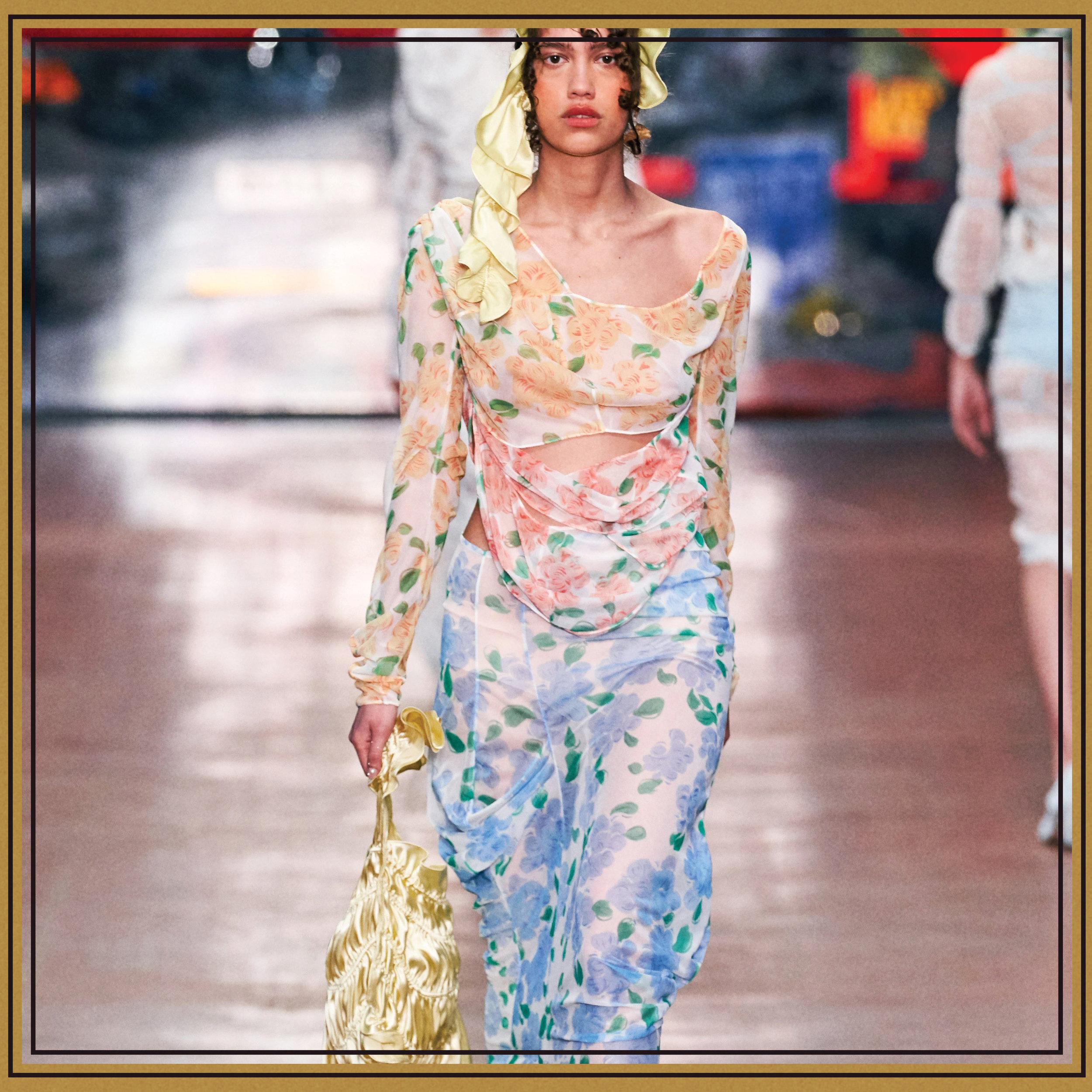 RTW - Fashion East10.jpg