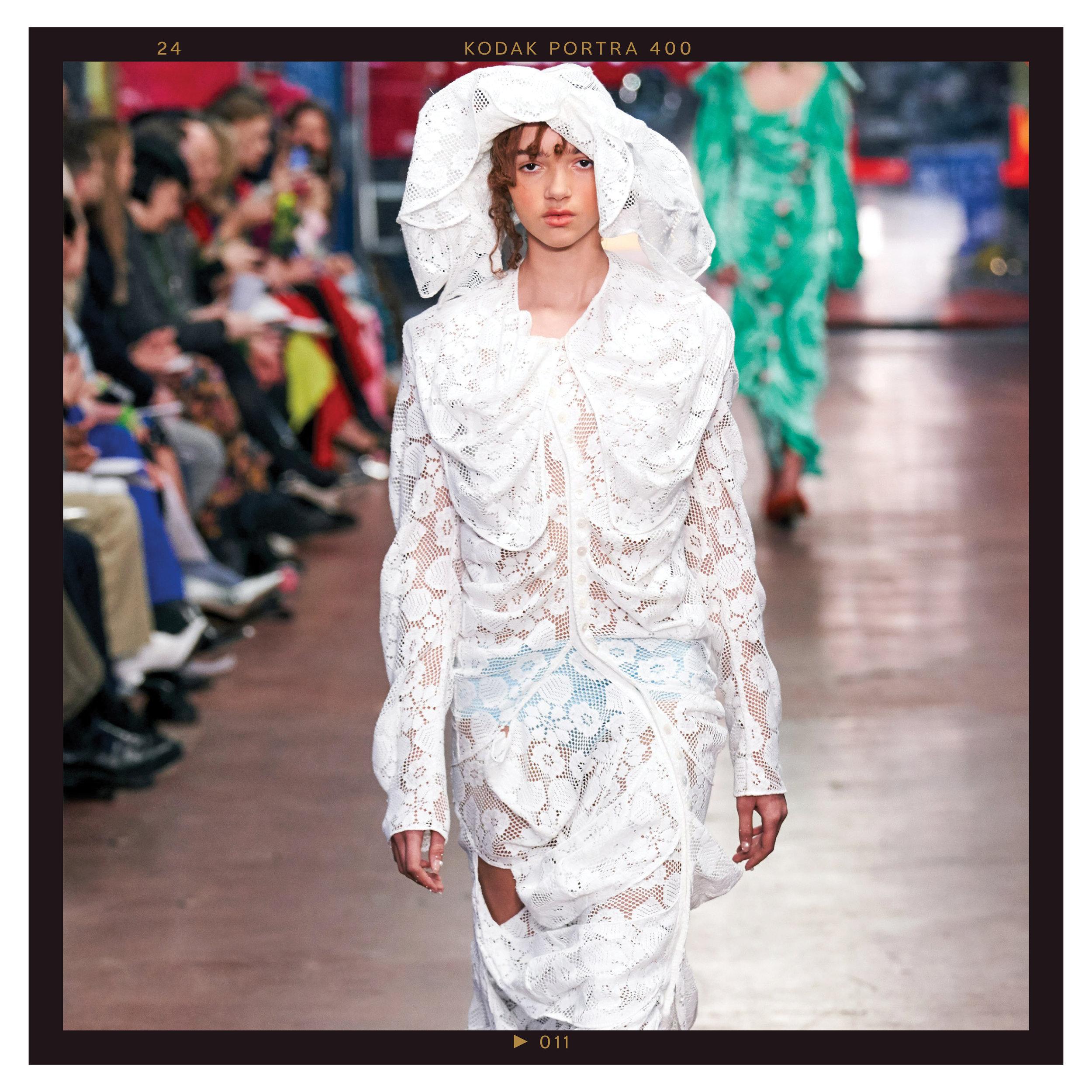 RTW - Fashion East11.jpg