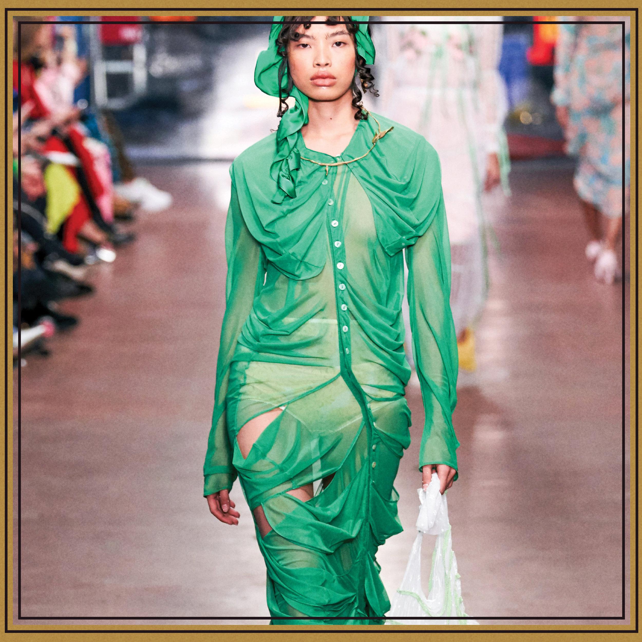 RTW - Fashion East12.jpg