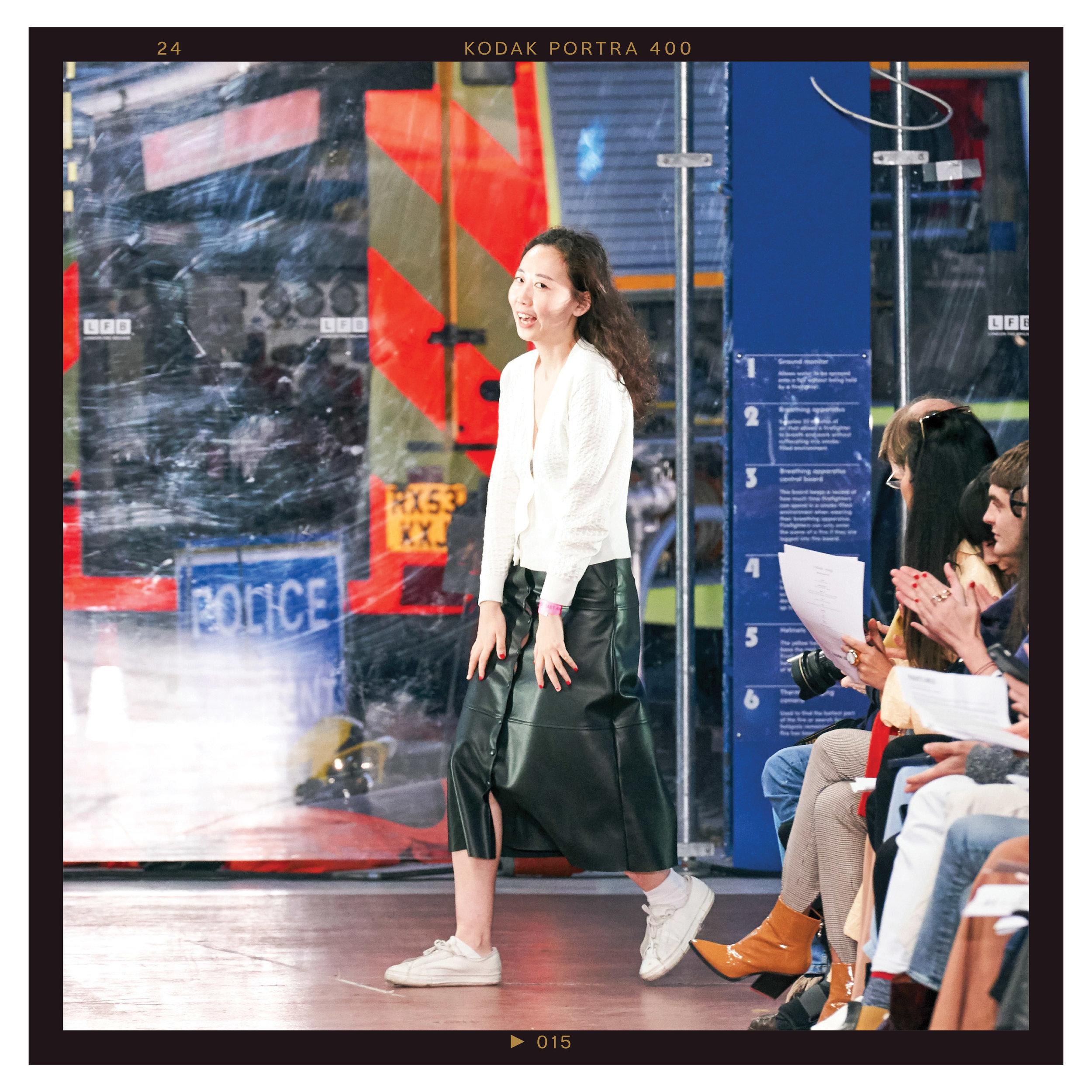 RTW - Fashion East15.jpg