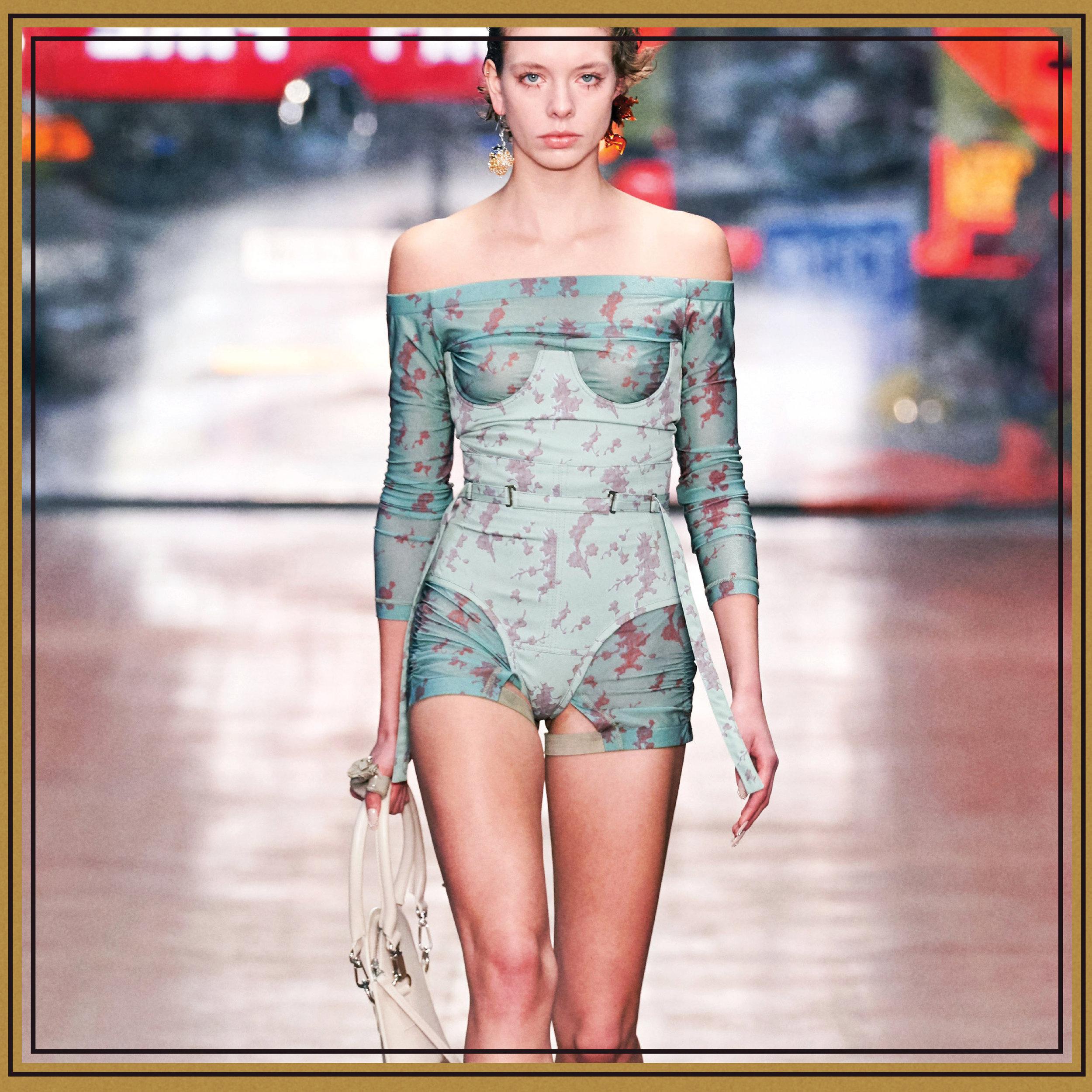 RTW - Fashion East16.jpg