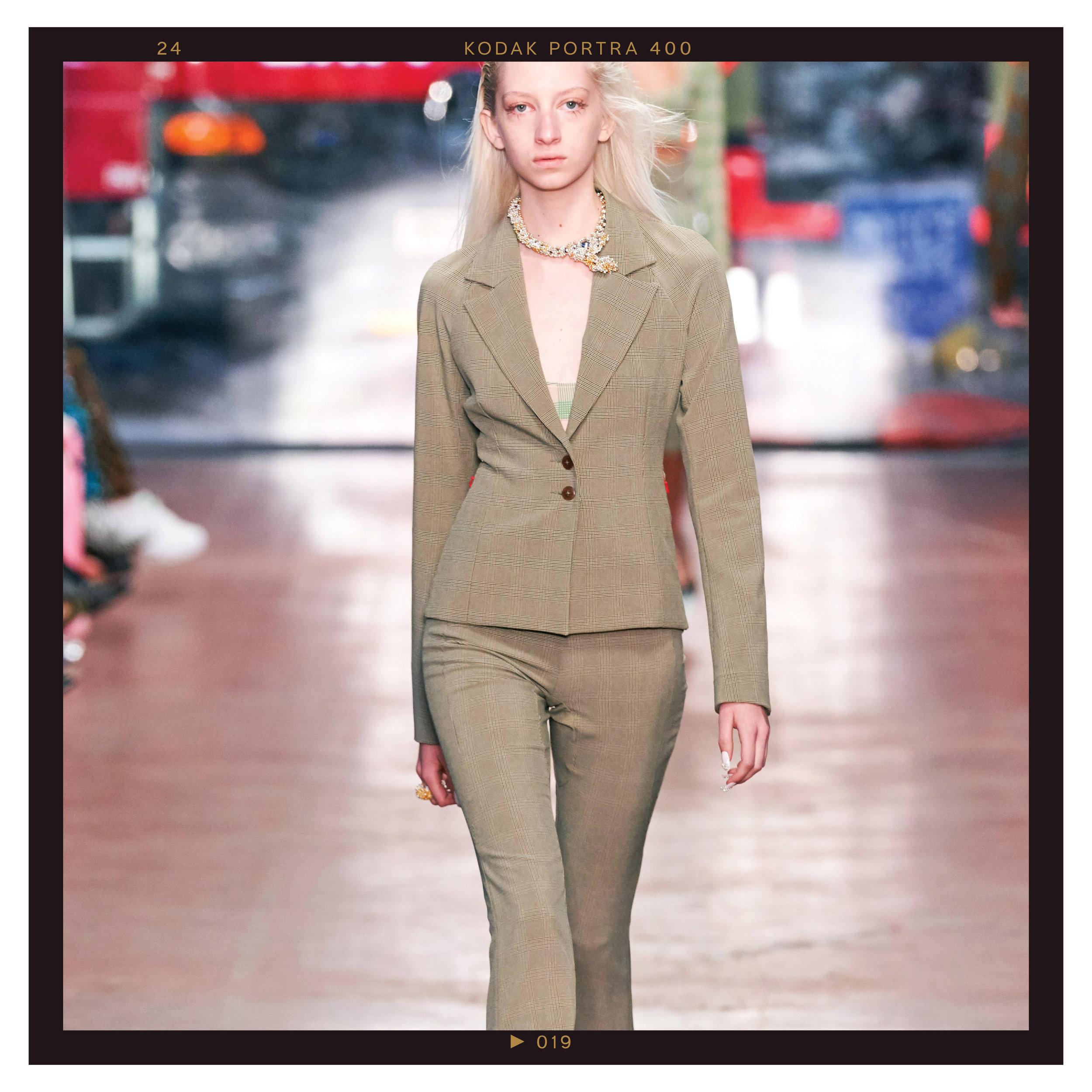 RTW - Fashion East19.jpg