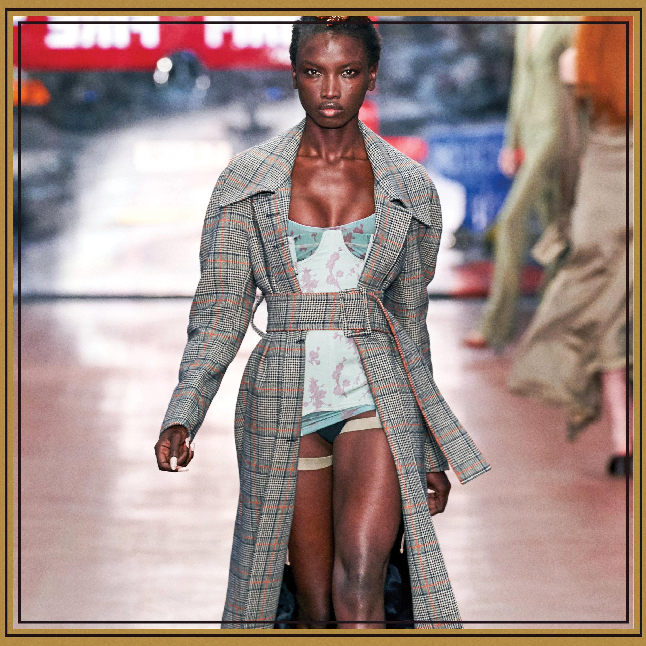 RTW - Fashion East18.jpg