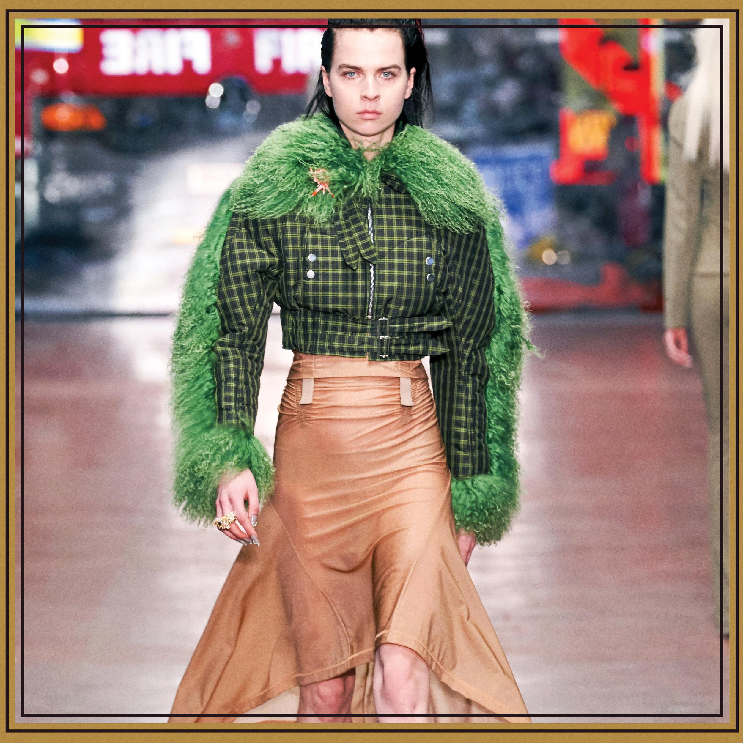 RTW - Fashion East20.jpg