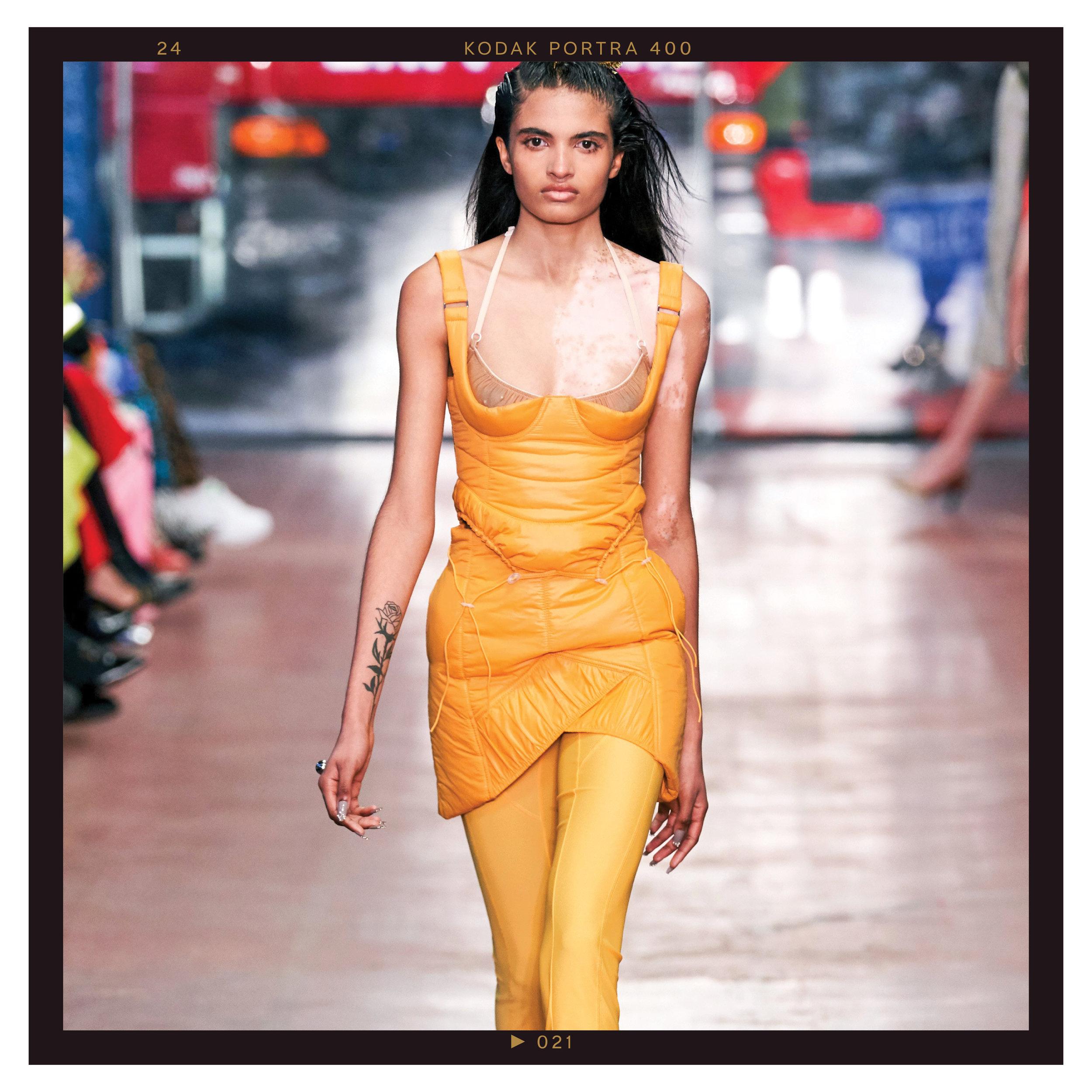 RTW - Fashion East21.jpg