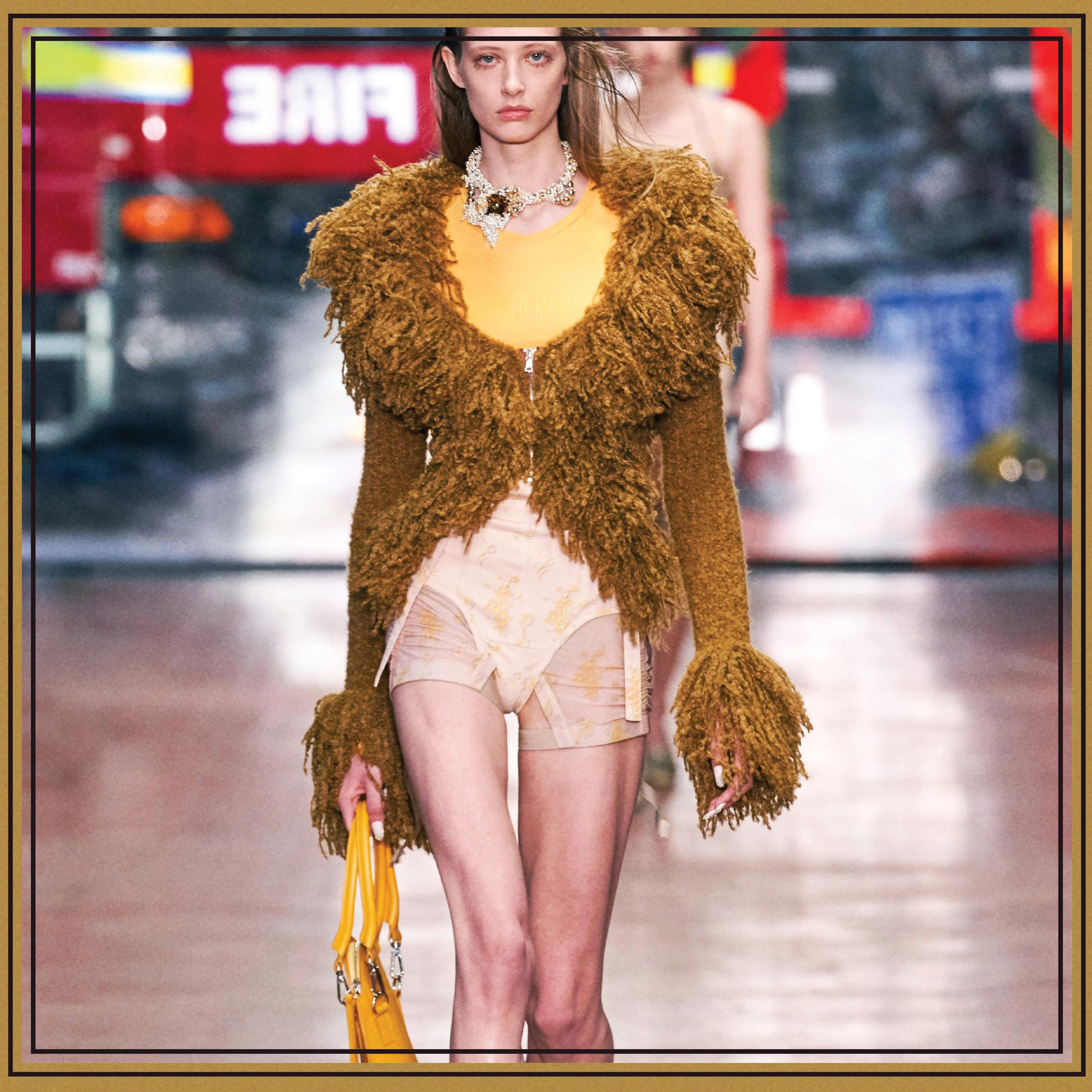 RTW - Fashion East22.jpg