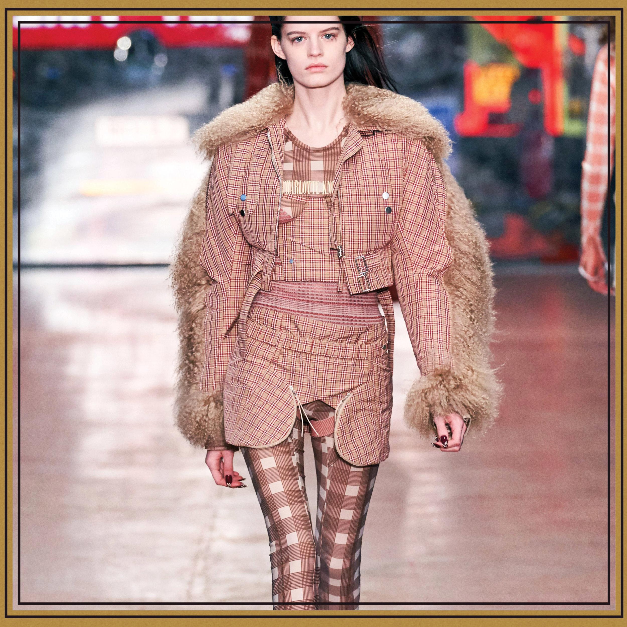 RTW - Fashion East24.jpg
