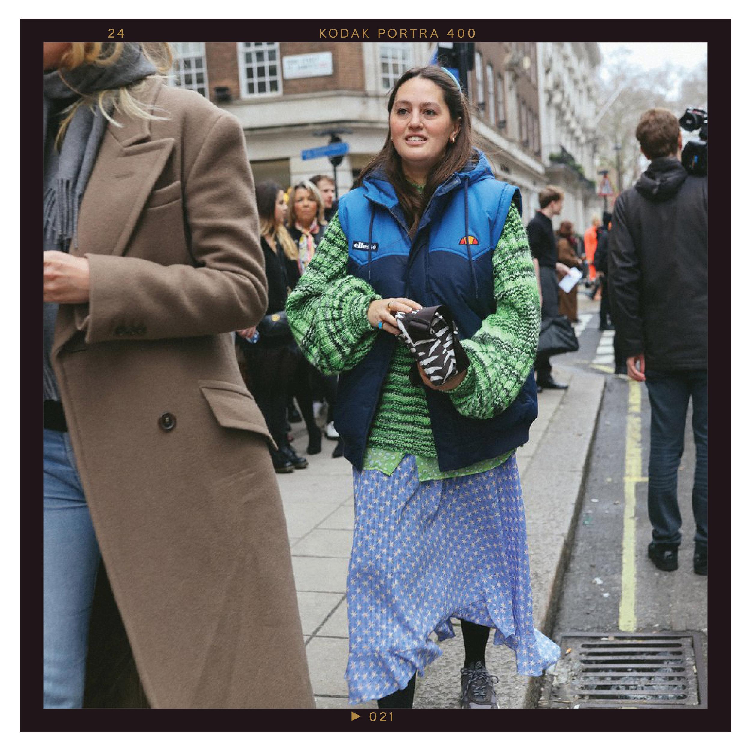 London Fashion Week21.jpg
