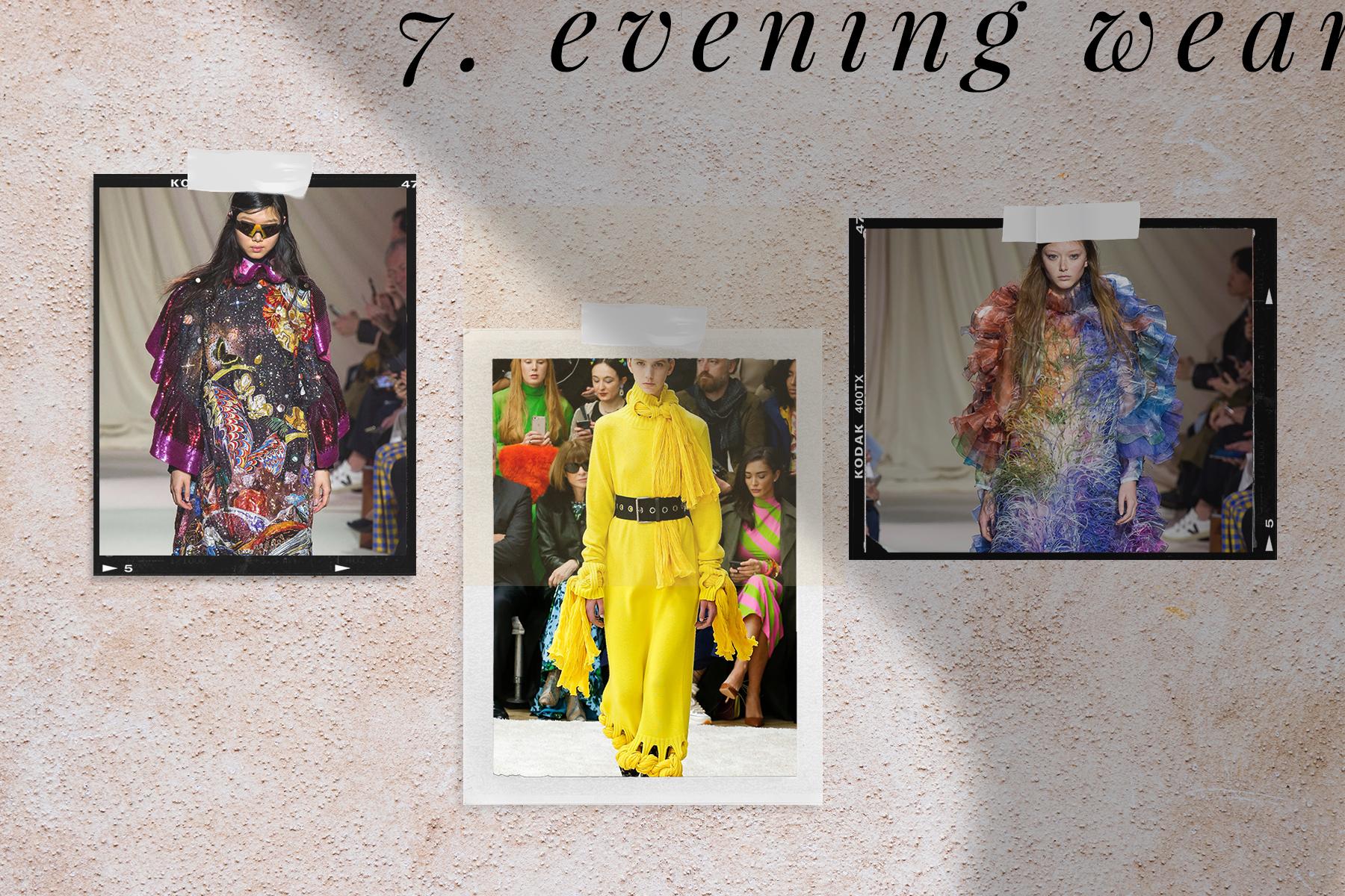 eveningwear.jpg