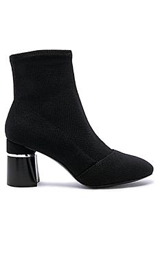 3.1 phillip lim Ziggy Platform Boots, $650