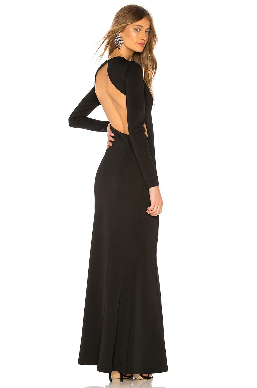 Chrissy Teigen x REVOLVE Emmanuelle Maxi Dress, $188
