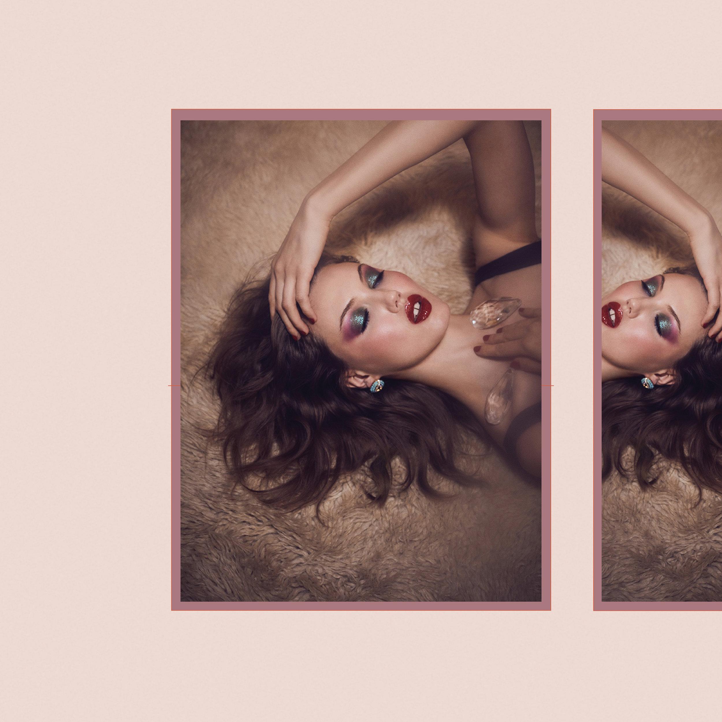 livingincolor8.jpg
