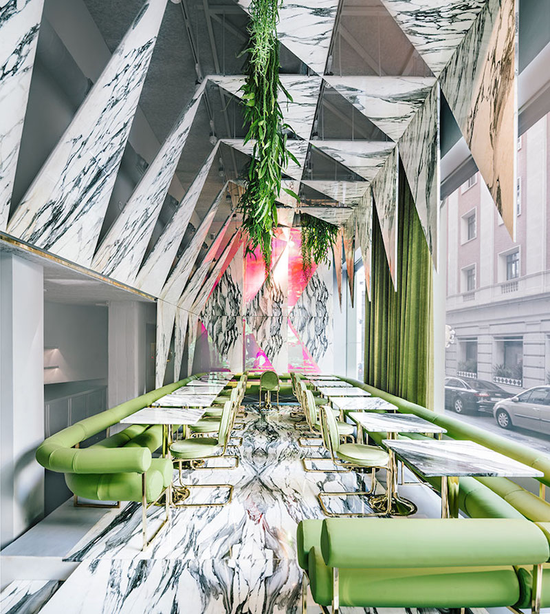 futuristic-romola-restaurant-in-madrid-6.jpeg
