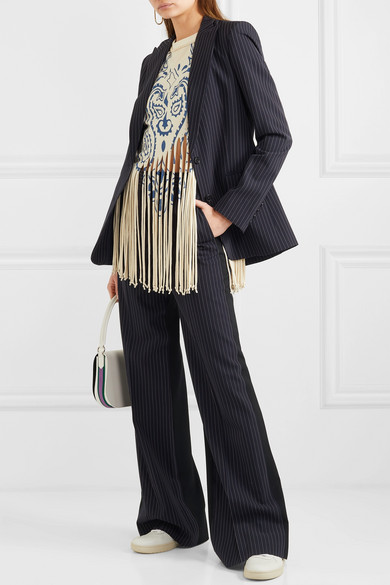 Stella McCartney, $598