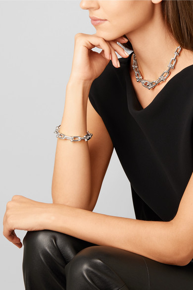 Tiffany & Co., $2,800