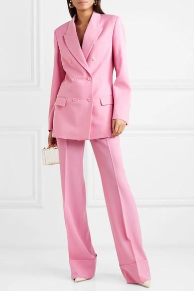 Stella McCartney, $1,536